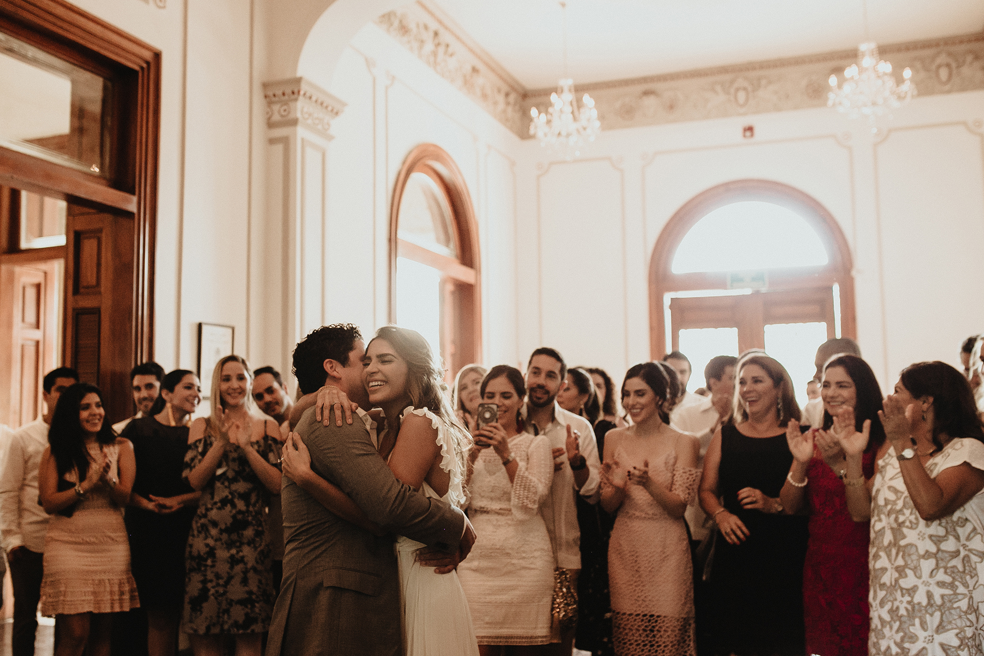0098civil_Hacienda_WeddingDstination_MeridaYucatan_HaciendasMerida_BodasMexico_BodasYucatan_Boda_Destino.jpg