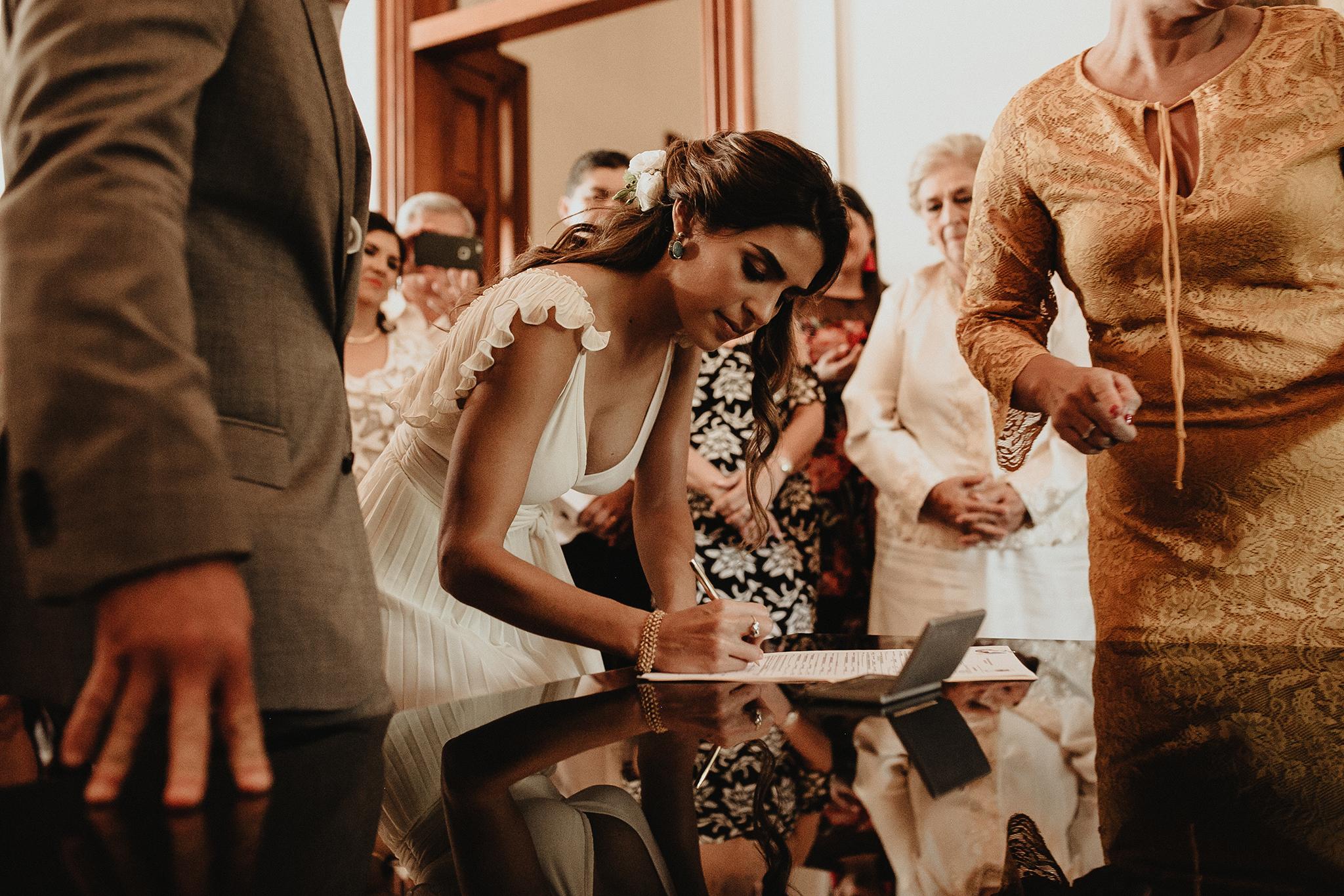 0099civil_Hacienda_WeddingDstination_MeridaYucatan_HaciendasMerida_BodasMexico_BodasYucatan_Boda_Destino.jpg