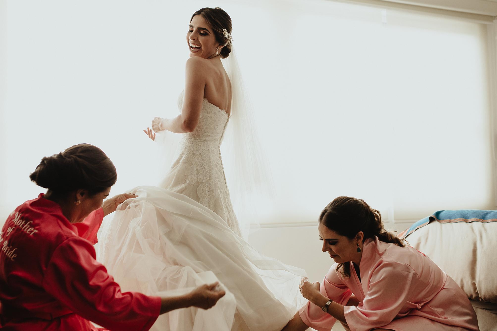 0099F&Yslide_WeddingDstination_MeridaYucatan_HaciendasMerida_BodasMexico_BodasYucatan_Boda_Destino.jpg