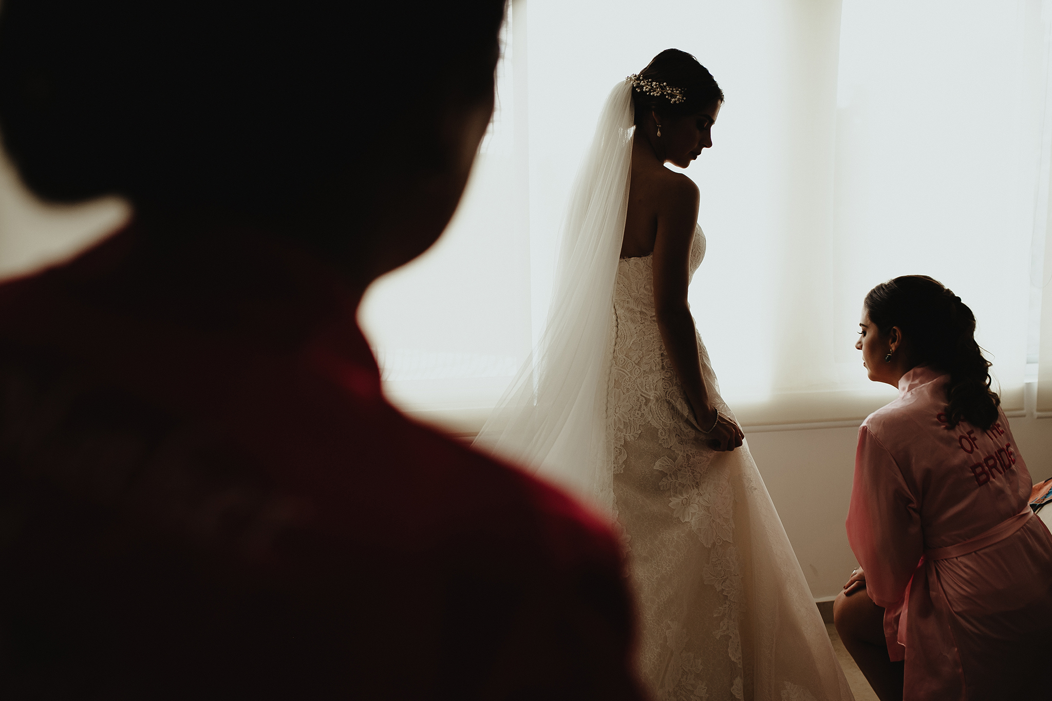 0101F&Yslide_WeddingDstination_MeridaYucatan_HaciendasMerida_BodasMexico_BodasYucatan_Boda_Destino.jpg