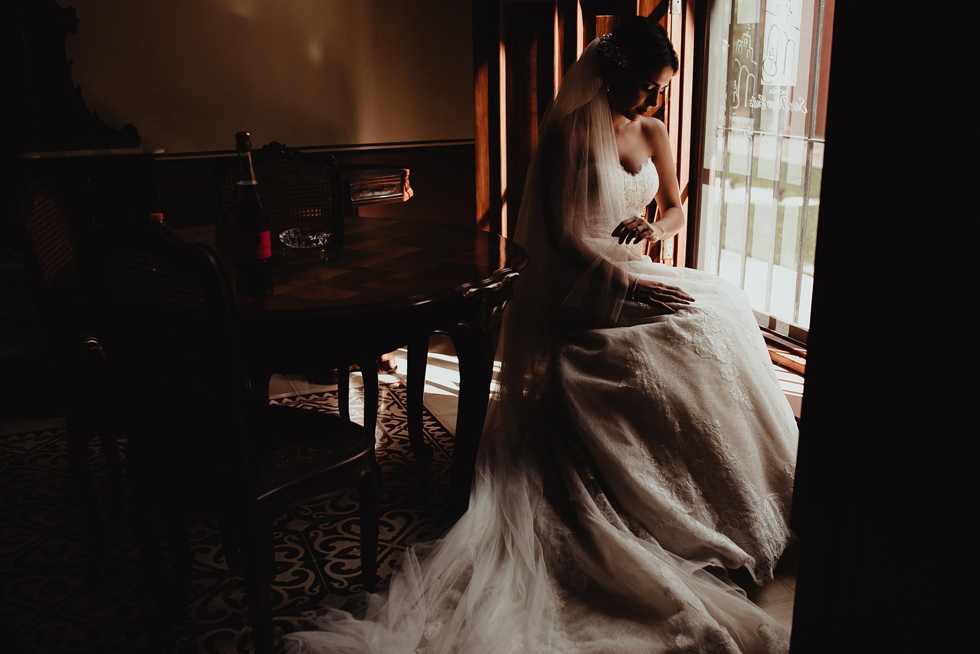 0119F&Yslide_WeddingDstination_MeridaYucatan_HaciendasMerida_BodasMexico_BodasYucatan_Boda_Destino.jpg