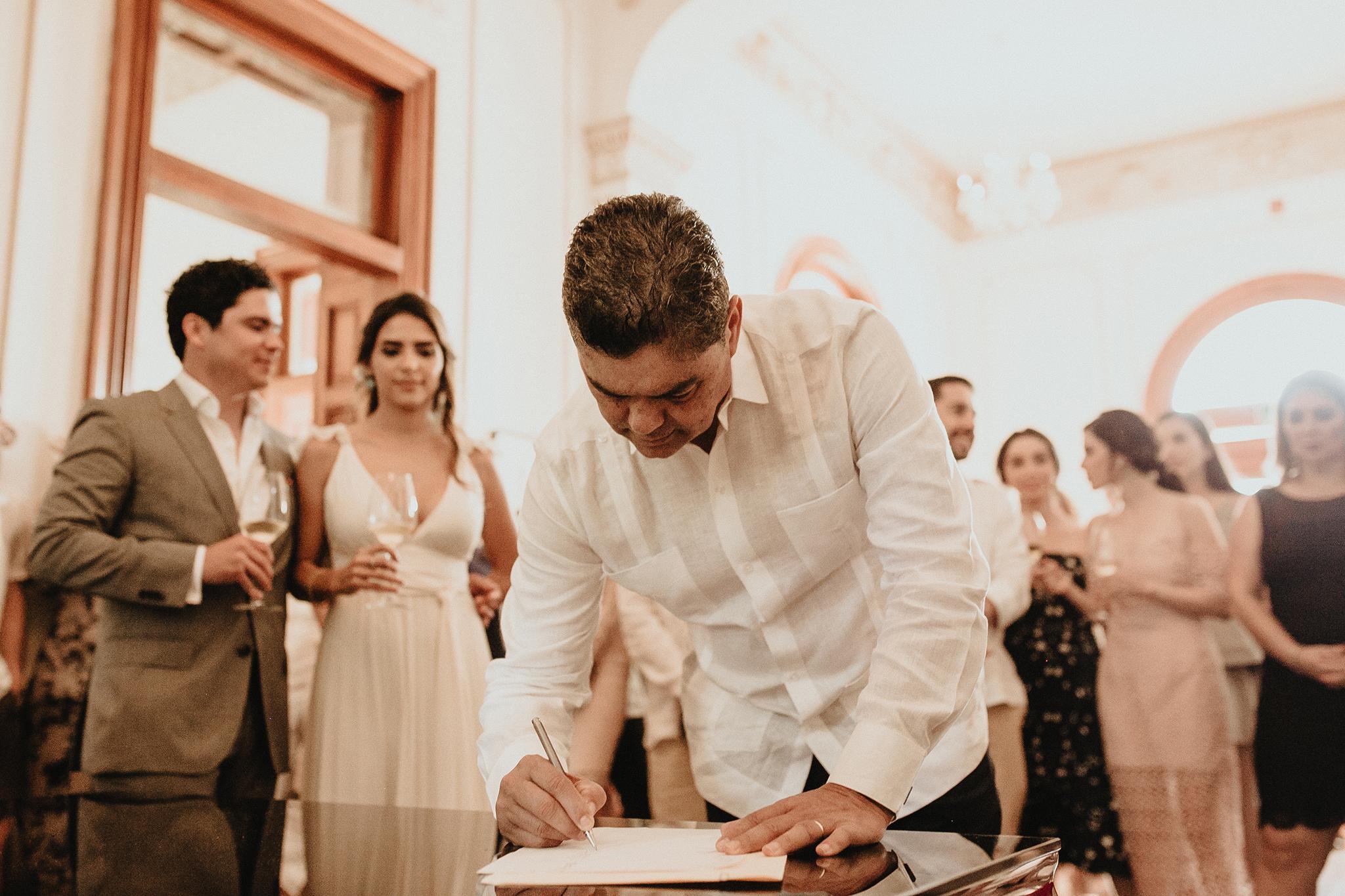 0124civil_Hacienda_WeddingDstination_MeridaYucatan_HaciendasMerida_BodasMexico_BodasYucatan_Boda_Destino.jpg