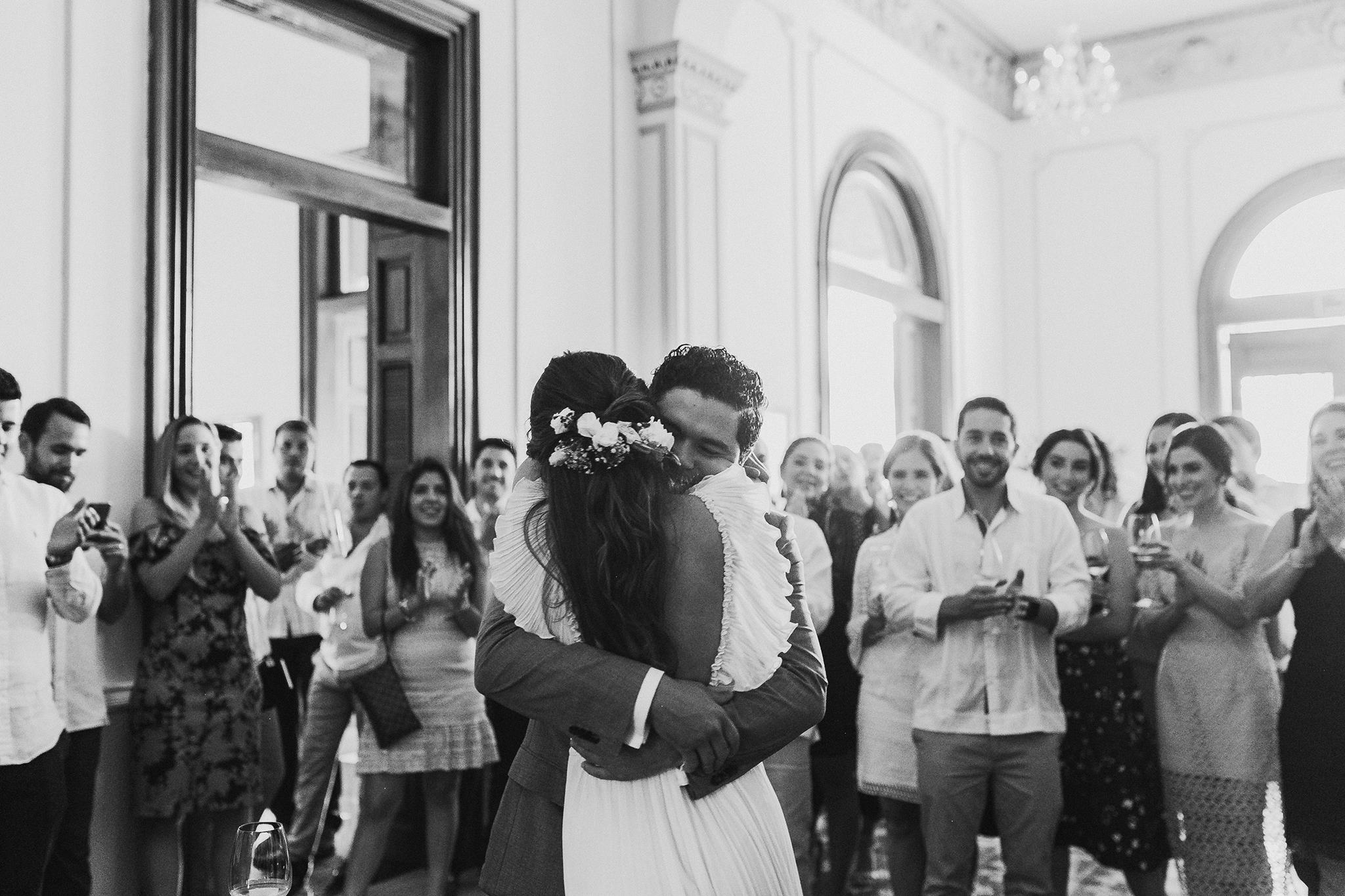 0127civil_Hacienda_WeddingDstination_MeridaYucatan_HaciendasMerida_BodasMexico_BodasYucatan_Boda_Destino.jpg