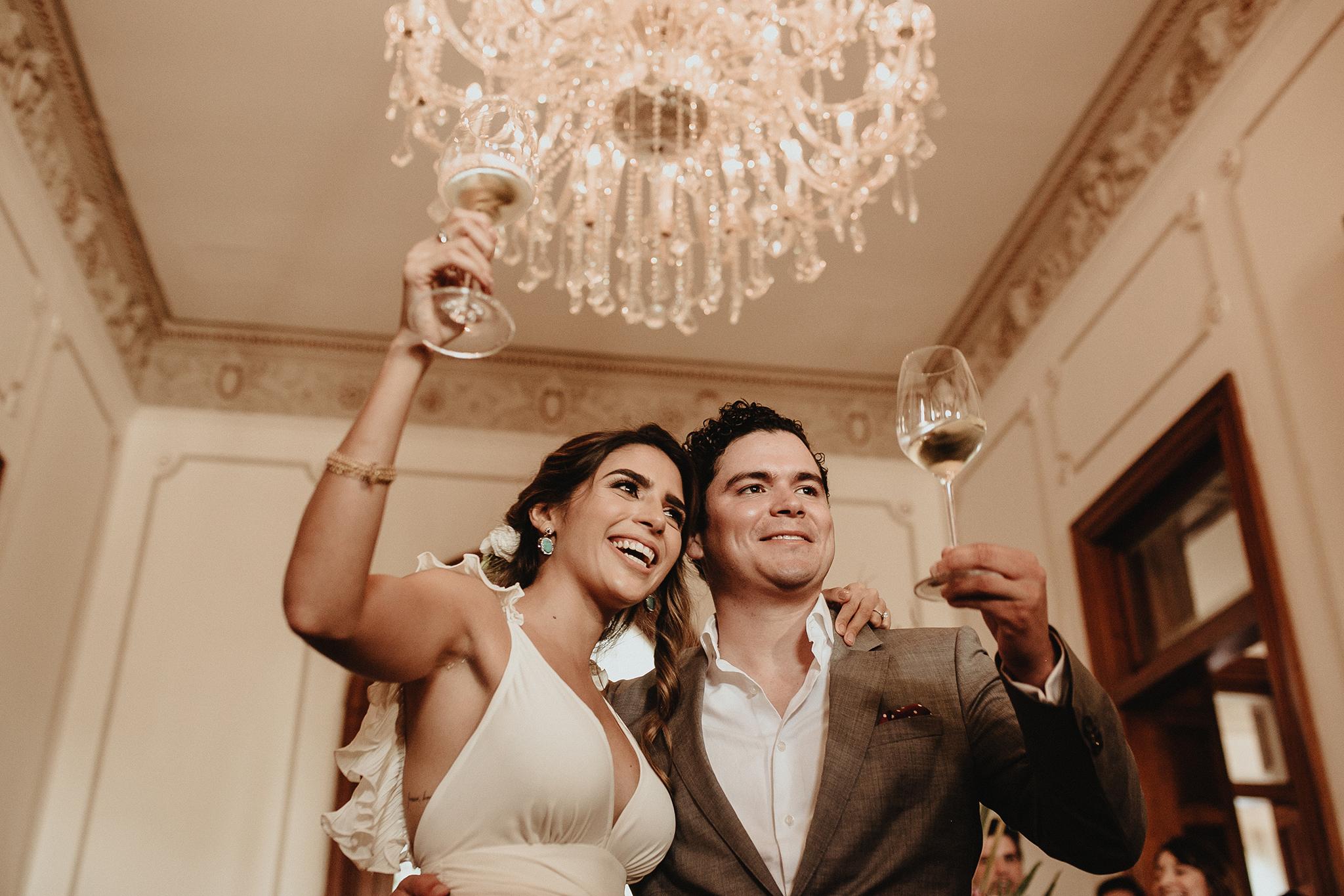 0130civil_Hacienda_WeddingDstination_MeridaYucatan_HaciendasMerida_BodasMexico_BodasYucatan_Boda_Destino.jpg