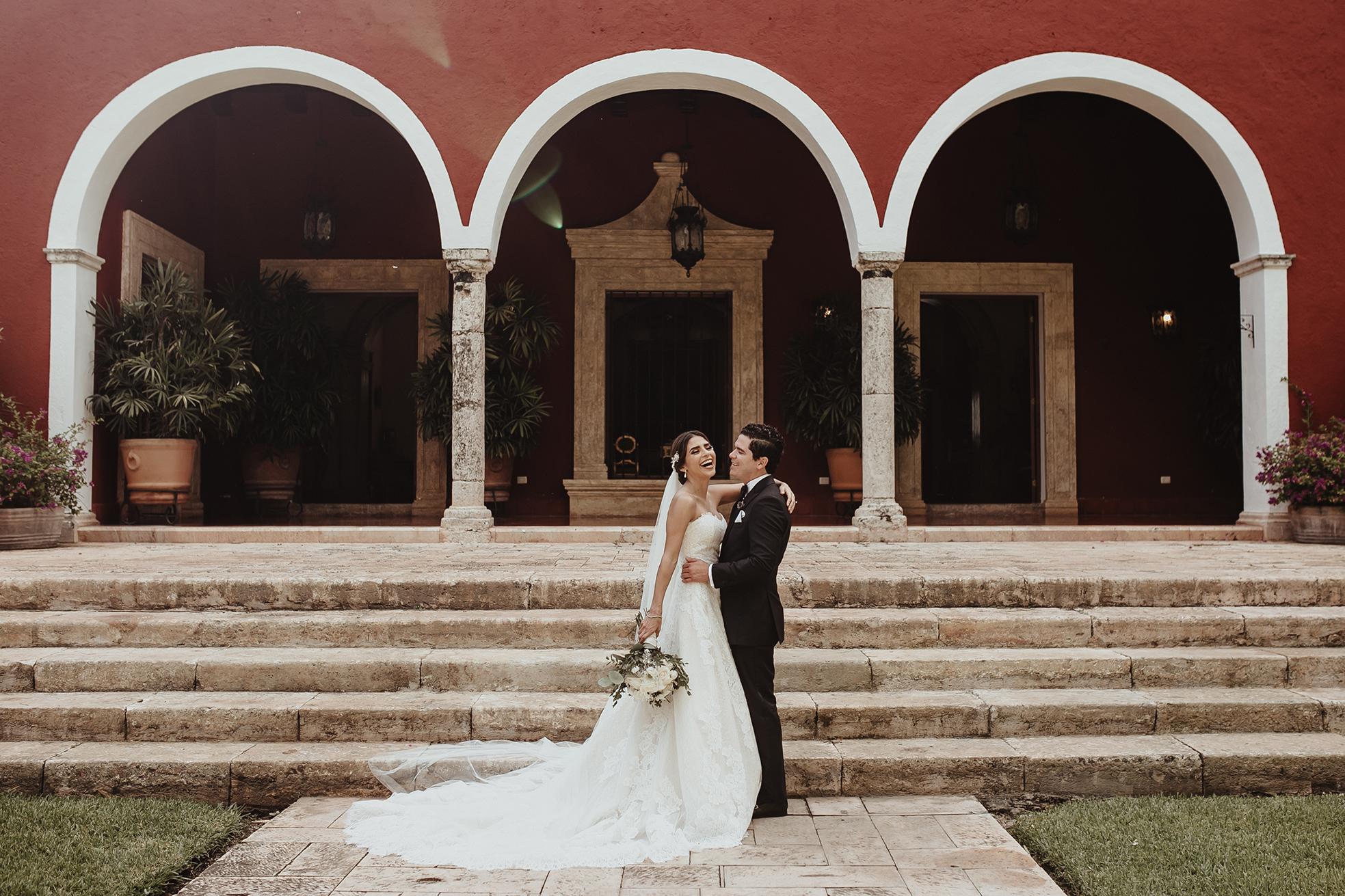 0136F&Yslide_WeddingDstination_MeridaYucatan_HaciendasMerida_BodasMexico_BodasYucatan_Boda_Destino.jpg