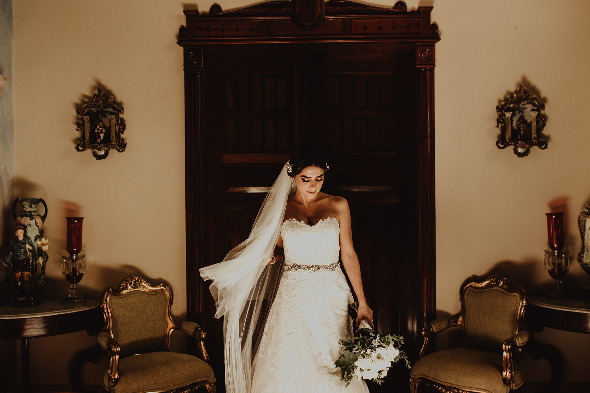 0145F&Yslide_WeddingDstination_MeridaYucatan_HaciendasMerida_BodasMexico_BodasYucatan_Boda_Destino.jpg