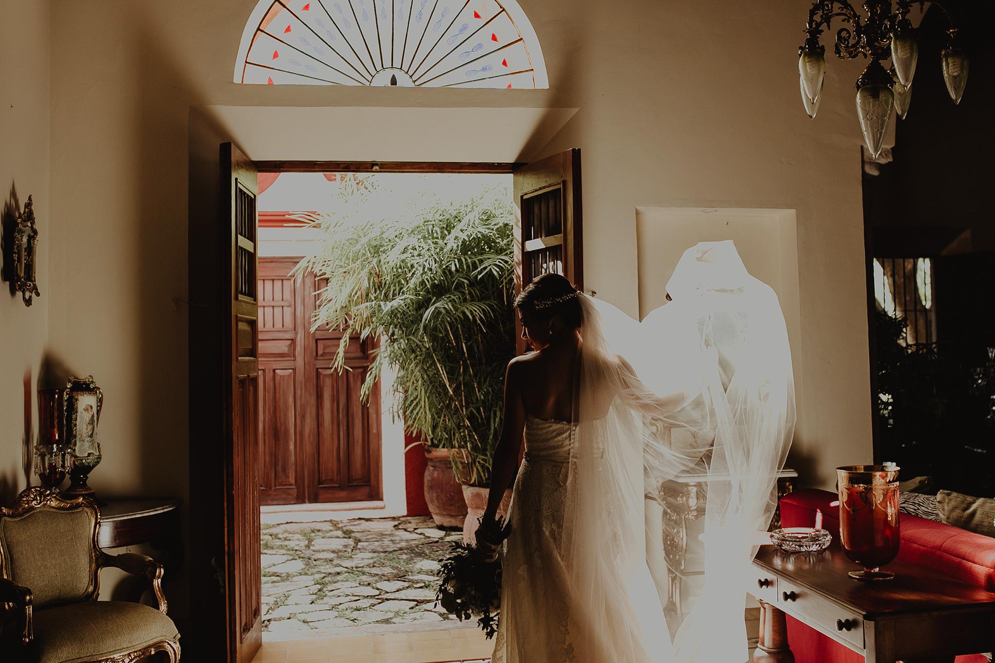 0147F&Yslide_WeddingDstination_MeridaYucatan_HaciendasMerida_BodasMexico_BodasYucatan_Boda_Destino.jpg