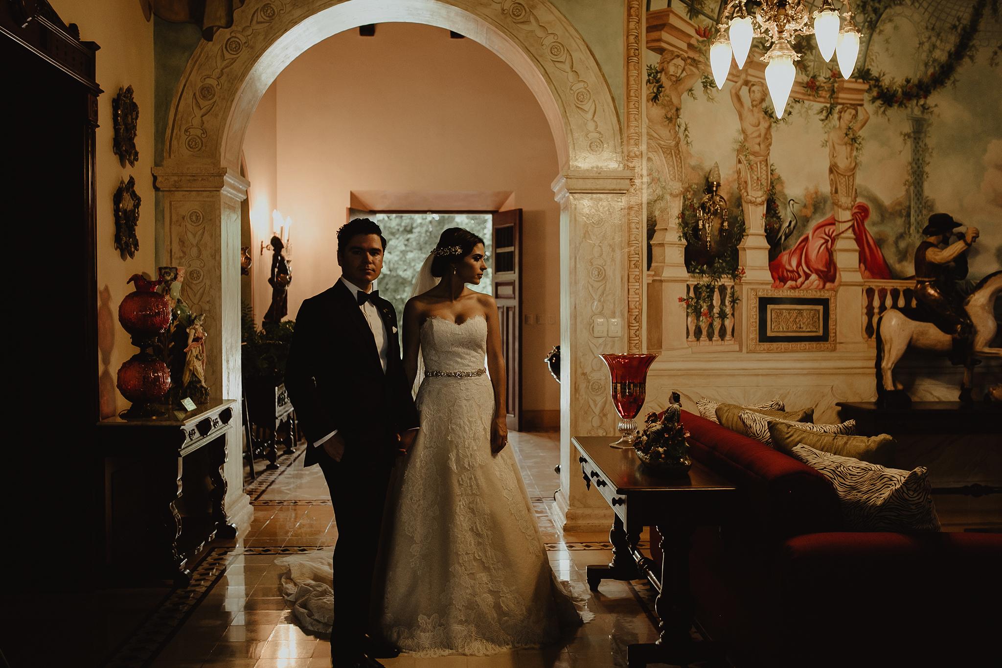 0156F&Yslide_WeddingDstination_MeridaYucatan_HaciendasMerida_BodasMexico_BodasYucatan_Boda_Destino.jpg