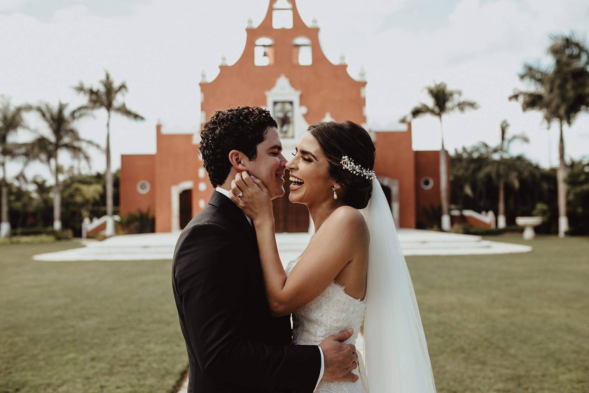 0167F&Yslide_WeddingDstination_MeridaYucatan_HaciendasMerida_BodasMexico_BodasYucatan_Boda_Destino.jpg