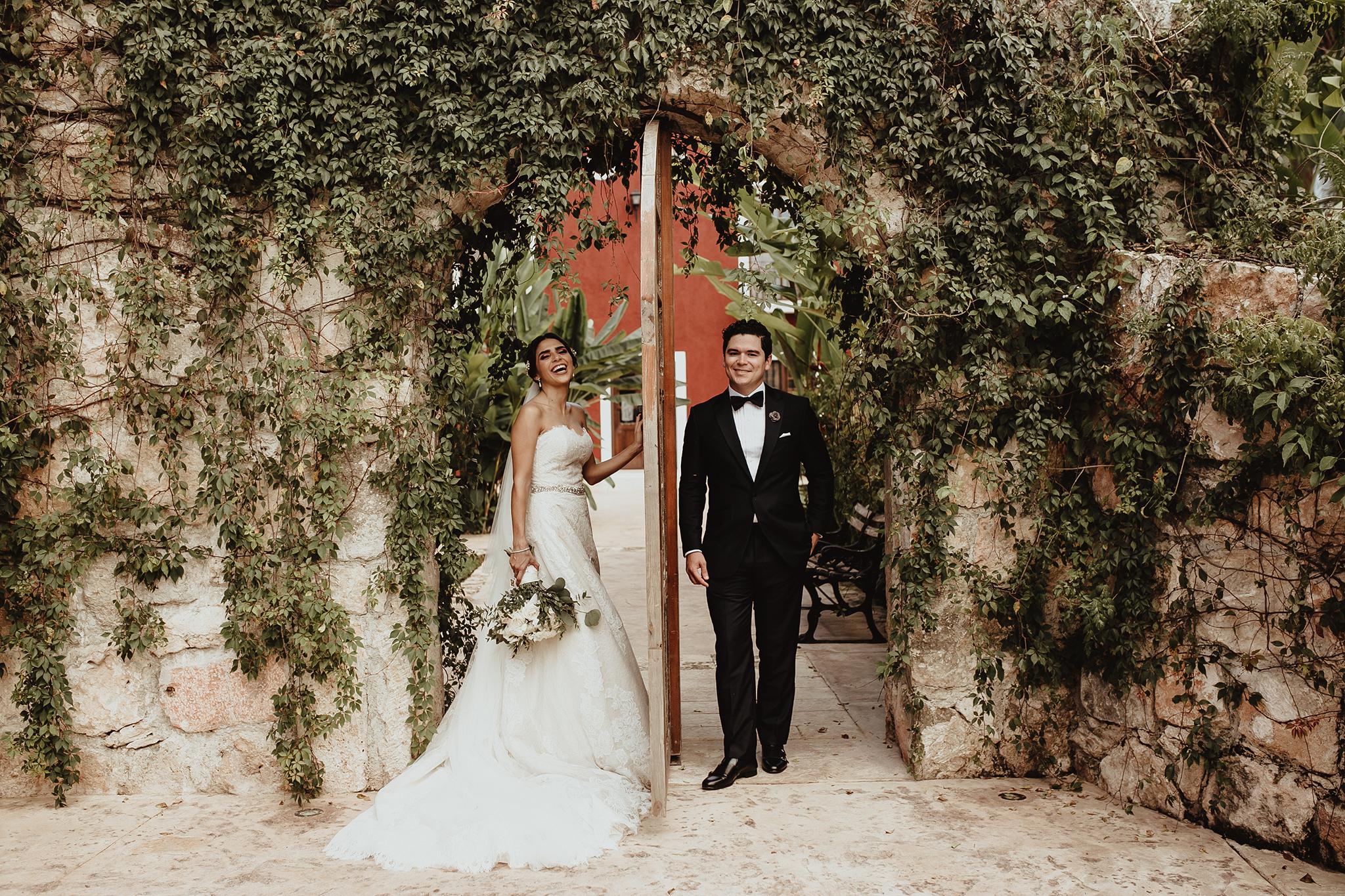 0173F&Yslide_WeddingDstination_MeridaYucatan_HaciendasMerida_BodasMexico_BodasYucatan_Boda_Destino.jpg