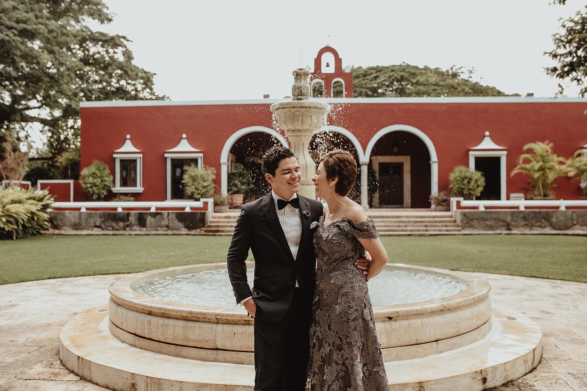 0190F&Yslide_WeddingDstination_MeridaYucatan_HaciendasMerida_BodasMexico_BodasYucatan_Boda_Destino.jpg