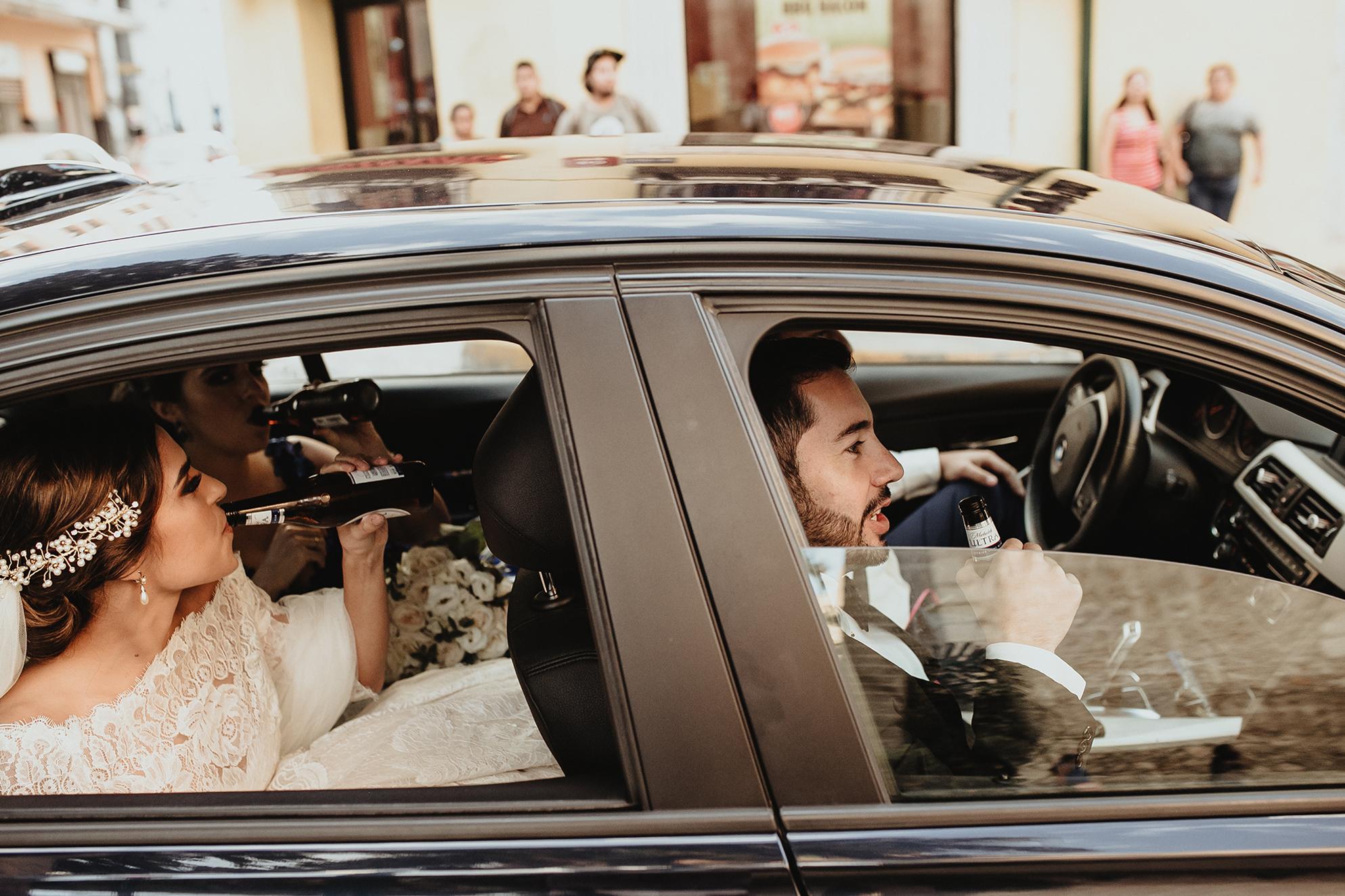0195F&Yslide_WeddingDstination_MeridaYucatan_HaciendasMerida_BodasMexico_BodasYucatan_Boda_Destino.jpg
