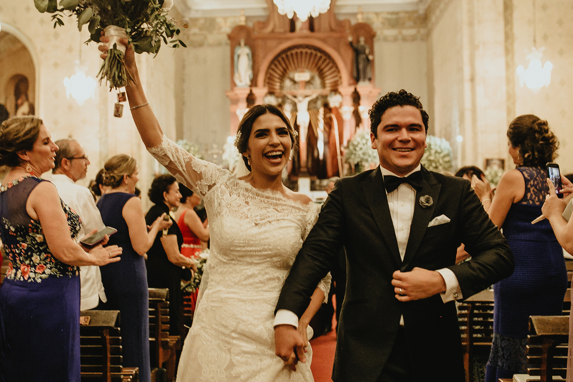 0271F&Yslide_WeddingDstination_MeridaYucatan_HaciendasMerida_BodasMexico_BodasYucatan_Boda_Destino.jpg