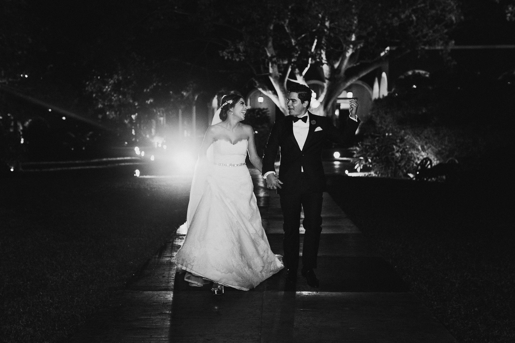 0282F&Yslide_WeddingDstination_MeridaYucatan_HaciendasMerida_BodasMexico_BodasYucatan_Boda_Destino.jpg