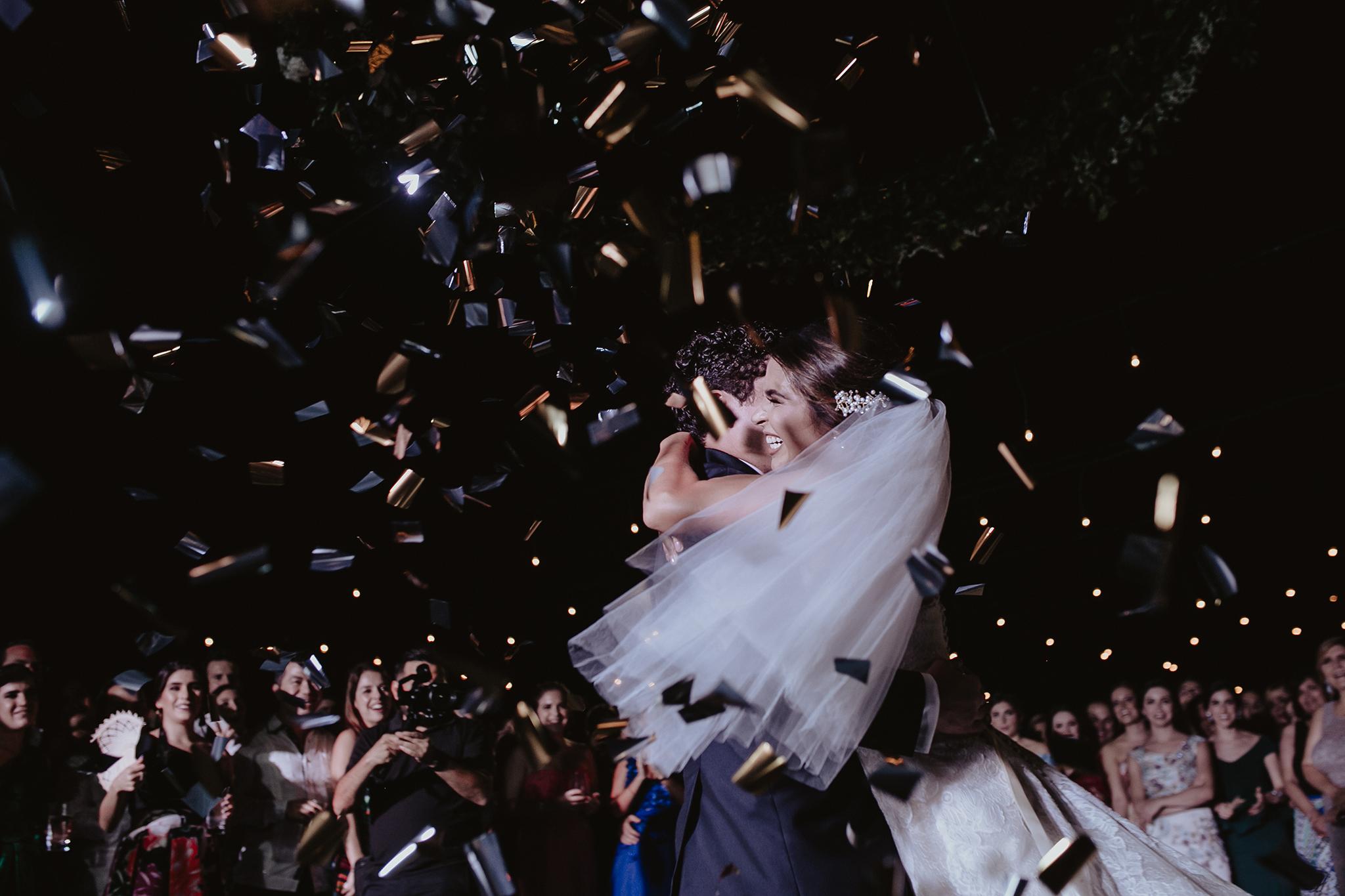 0361F&Yslide_WeddingDstination_MeridaYucatan_HaciendasMerida_BodasMexico_BodasYucatan_Boda_Destino.jpg