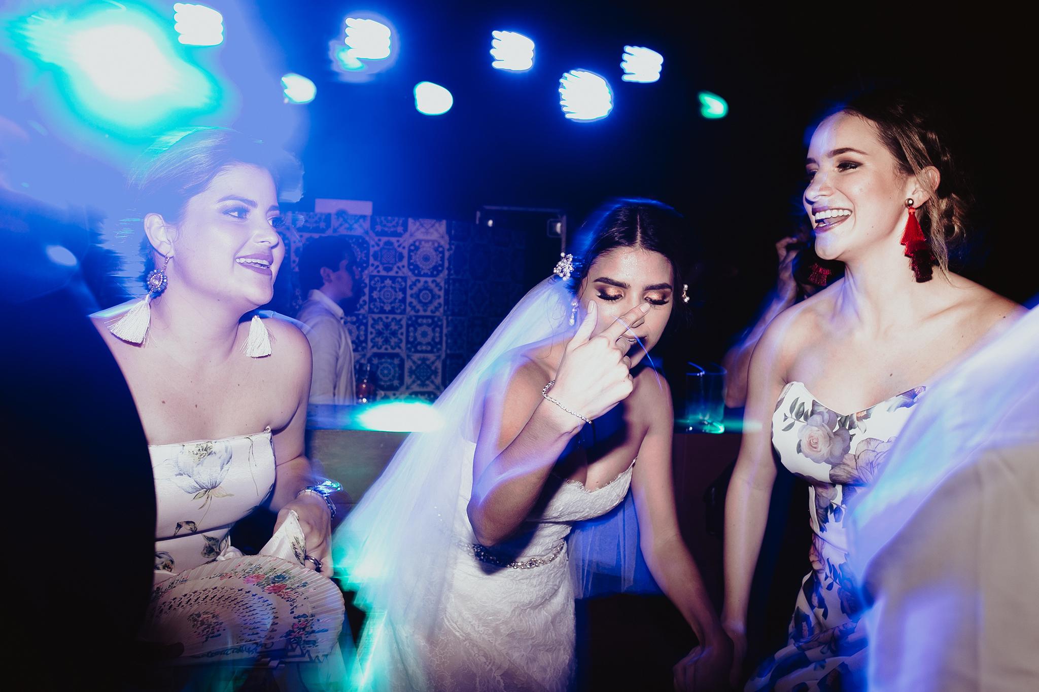 0372F&Yslide_WeddingDstination_MeridaYucatan_HaciendasMerida_BodasMexico_BodasYucatan_Boda_Destino.jpg