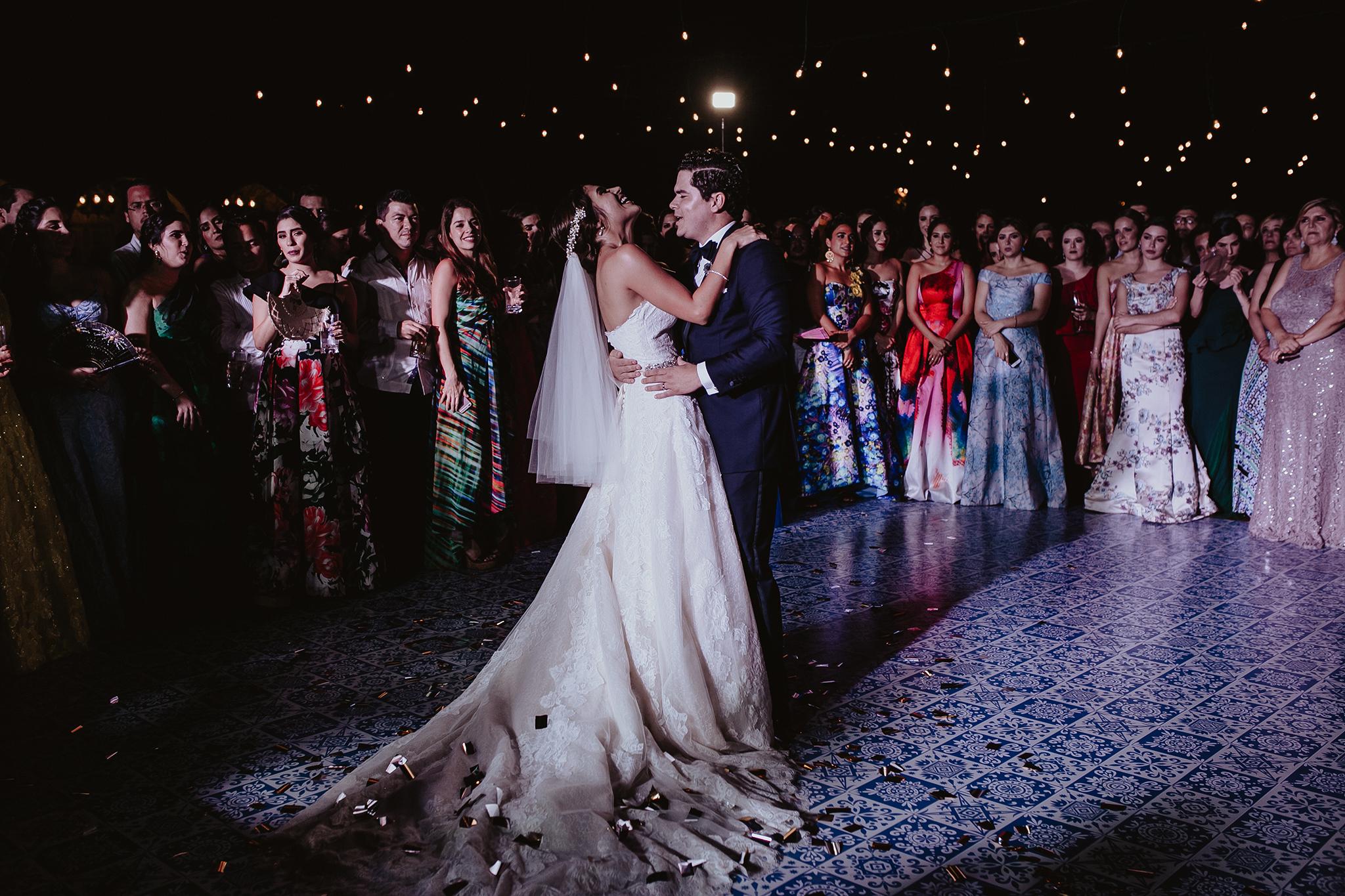 0364F&Yslide_WeddingDstination_MeridaYucatan_HaciendasMerida_BodasMexico_BodasYucatan_Boda_Destino.jpg
