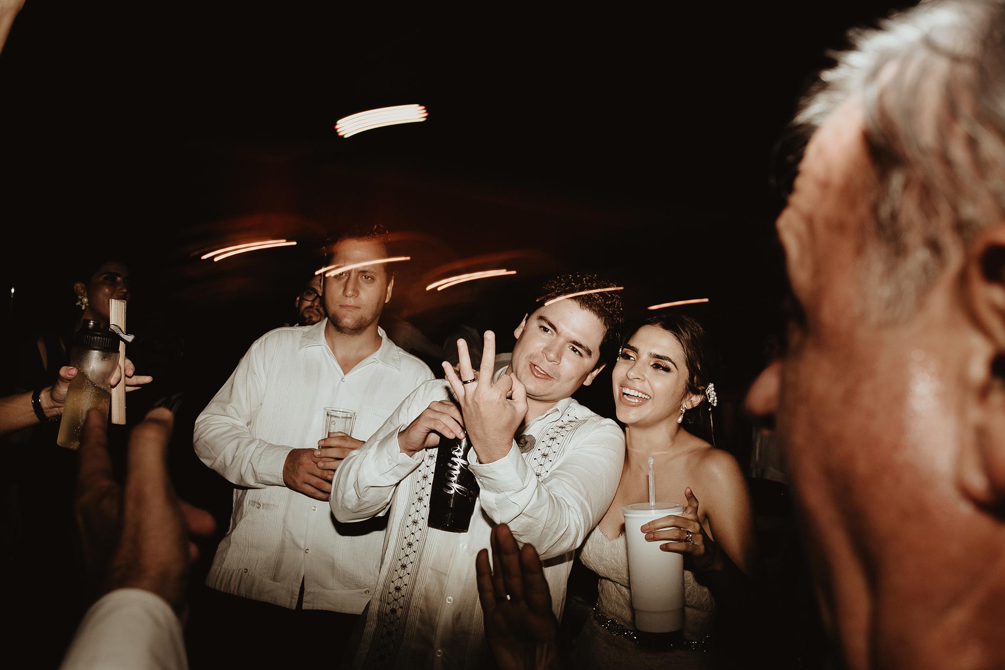 0402F&Yslide_WeddingDstination_MeridaYucatan_HaciendasMerida_BodasMexico_BodasYucatan_Boda_Destino.jpg