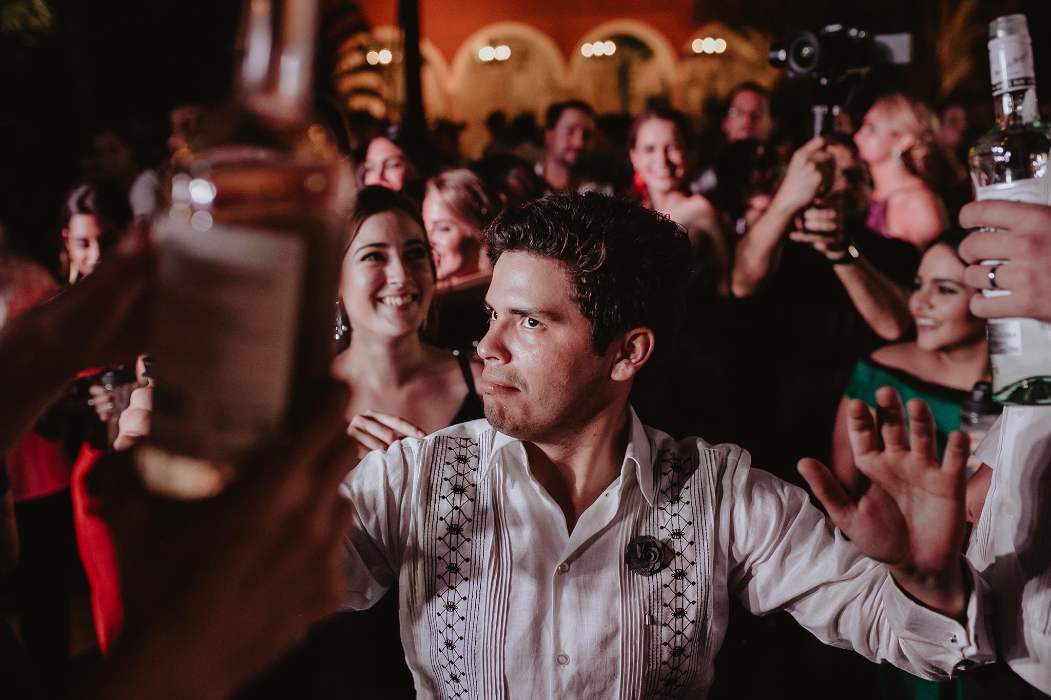 0412F&Yslide_WeddingDstination_MeridaYucatan_HaciendasMerida_BodasMexico_BodasYucatan_Boda_Destino.jpg