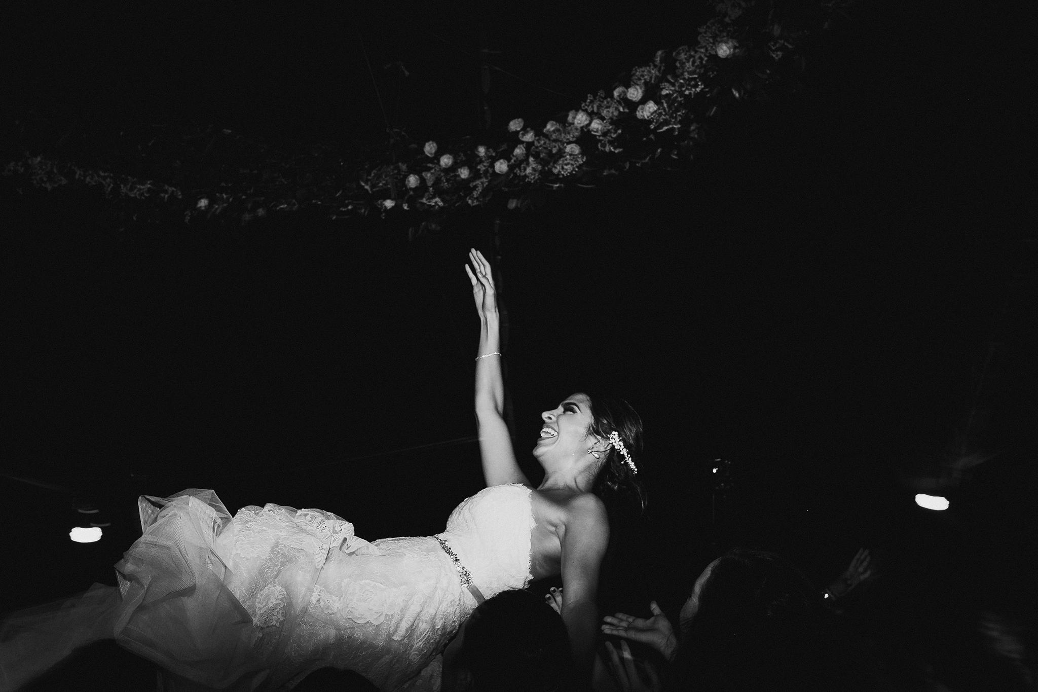 0455F&Yslide_WeddingDstination_MeridaYucatan_HaciendasMerida_BodasMexico_BodasYucatan_Boda_Destino.jpg