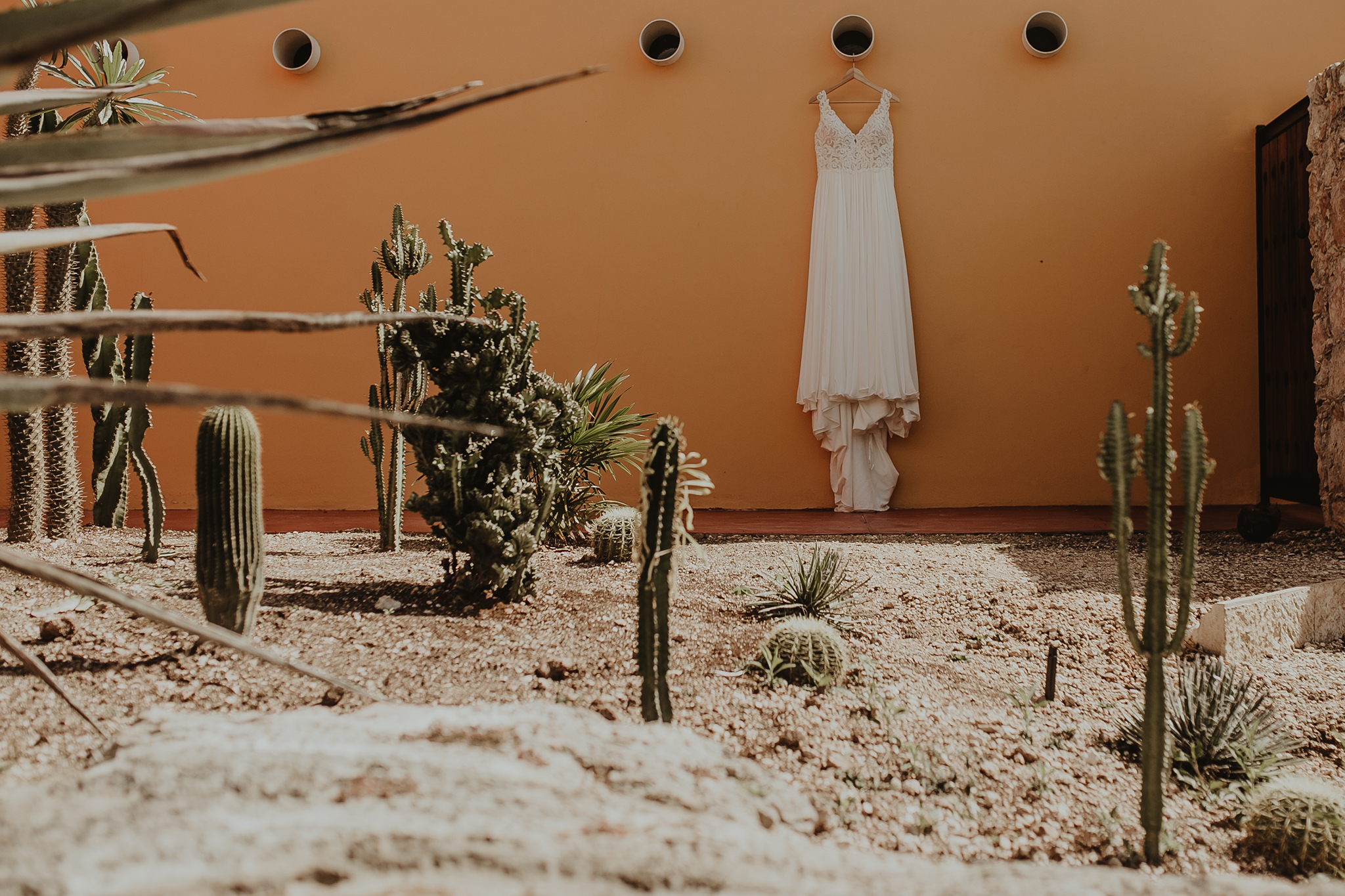 0017V&Aslide_HaciendaSacChic_WeddingGay_WeddingDstination_MeridaYucatan_HaciendasMerida_BodasMexico_BodasYucatan_Boda_Destino.jpg