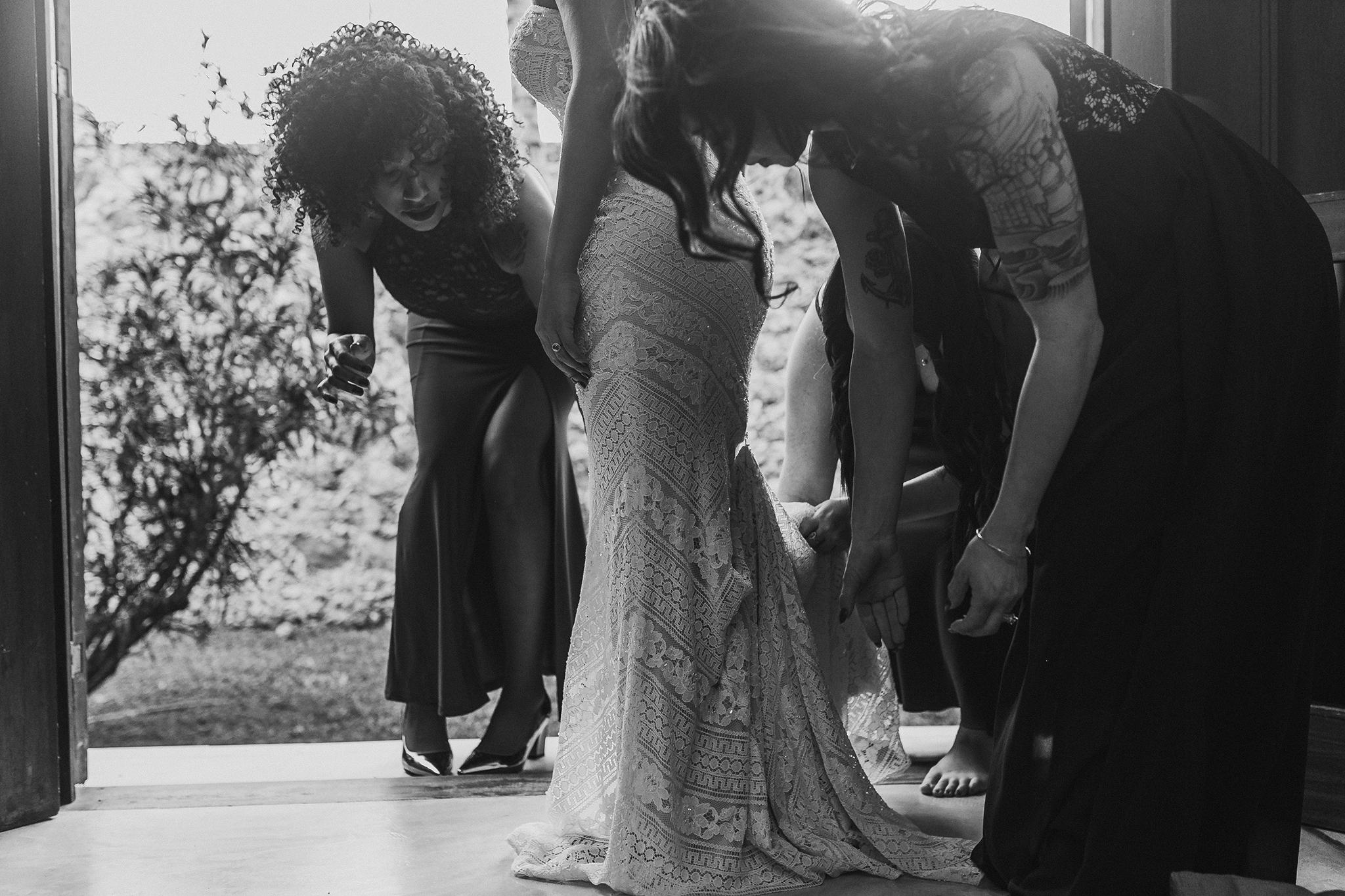 0060V&Aslide_HaciendaSacChic_WeddingGay_WeddingDstination_MeridaYucatan_HaciendasMerida_BodasMexico_BodasYucatan_Boda_Destino.jpg