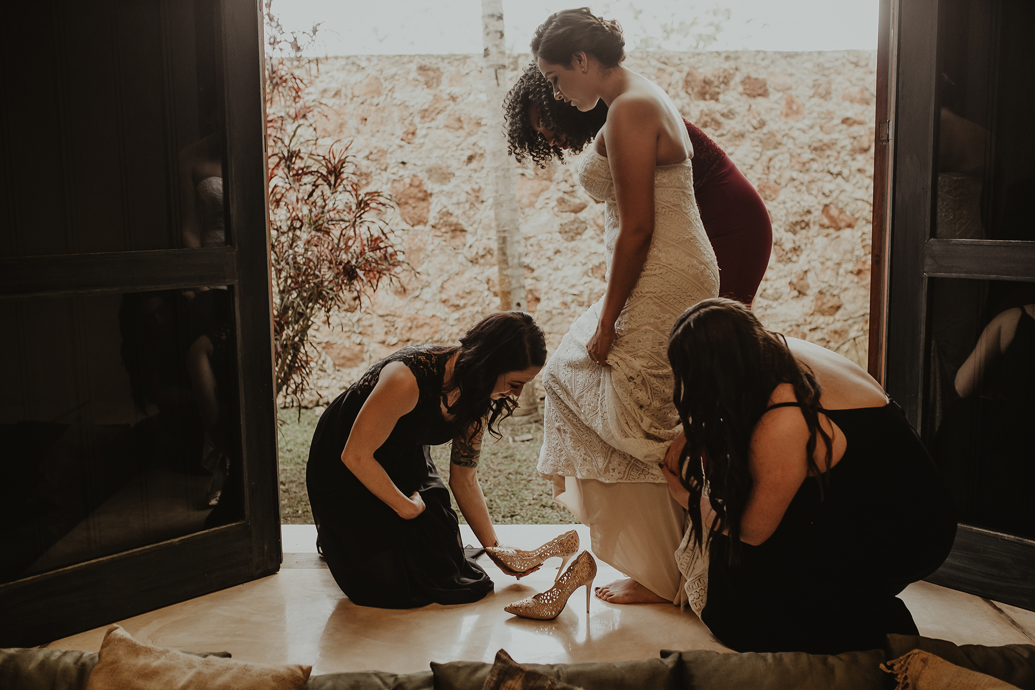 0062V&Aslide_HaciendaSacChic_WeddingGay_WeddingDstination_MeridaYucatan_HaciendasMerida_BodasMexico_BodasYucatan_Boda_Destino.jpg