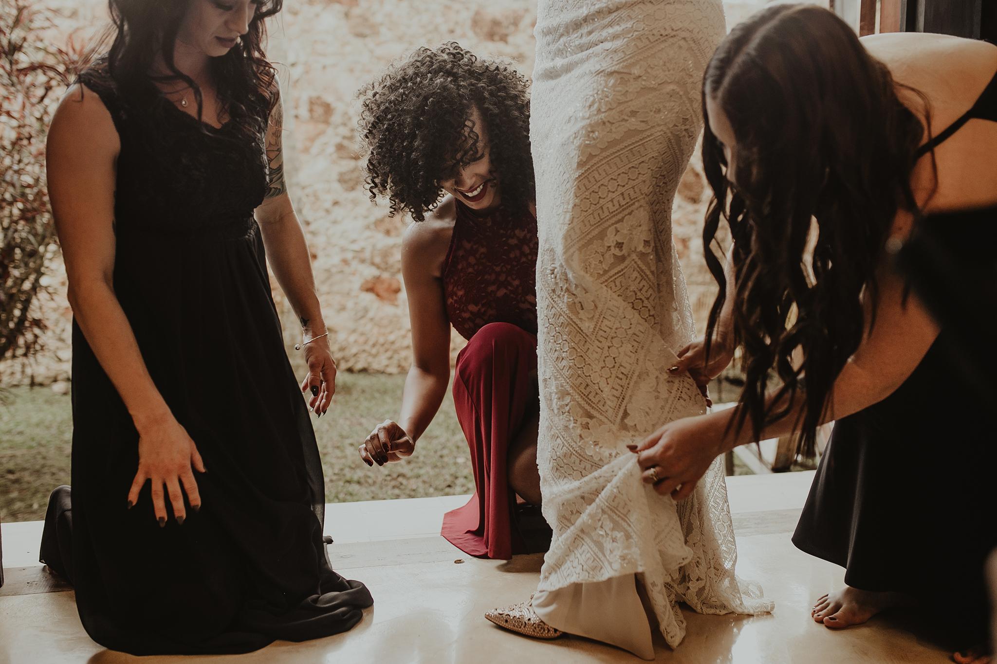 0067V&Aslide_HaciendaSacChic_WeddingGay_WeddingDstination_MeridaYucatan_HaciendasMerida_BodasMexico_BodasYucatan_Boda_Destino.jpg