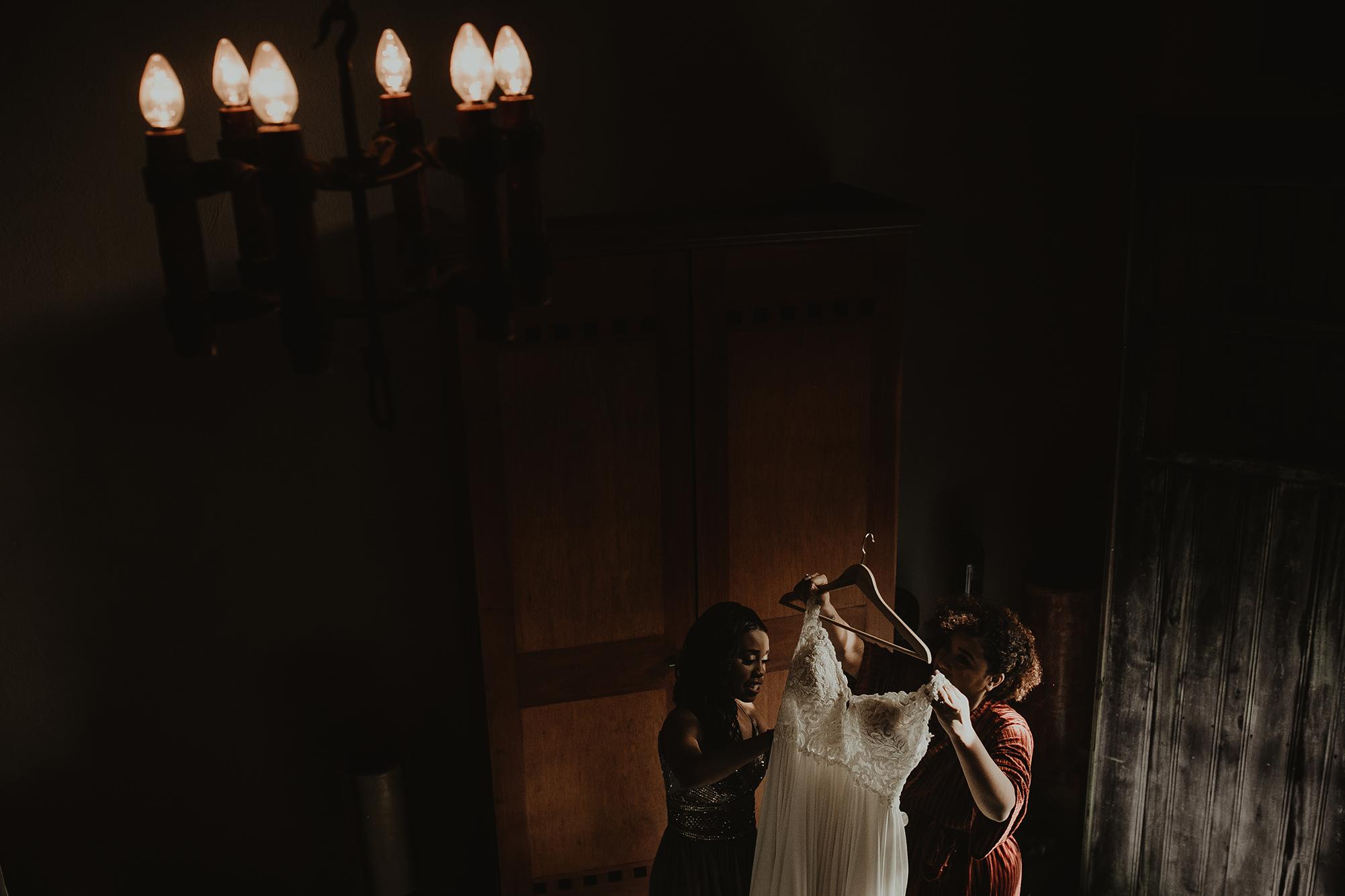 0078V&Aslide_HaciendaSacChic_WeddingGay_WeddingDstination_MeridaYucatan_HaciendasMerida_BodasMexico_BodasYucatan_Boda_Destino.jpg