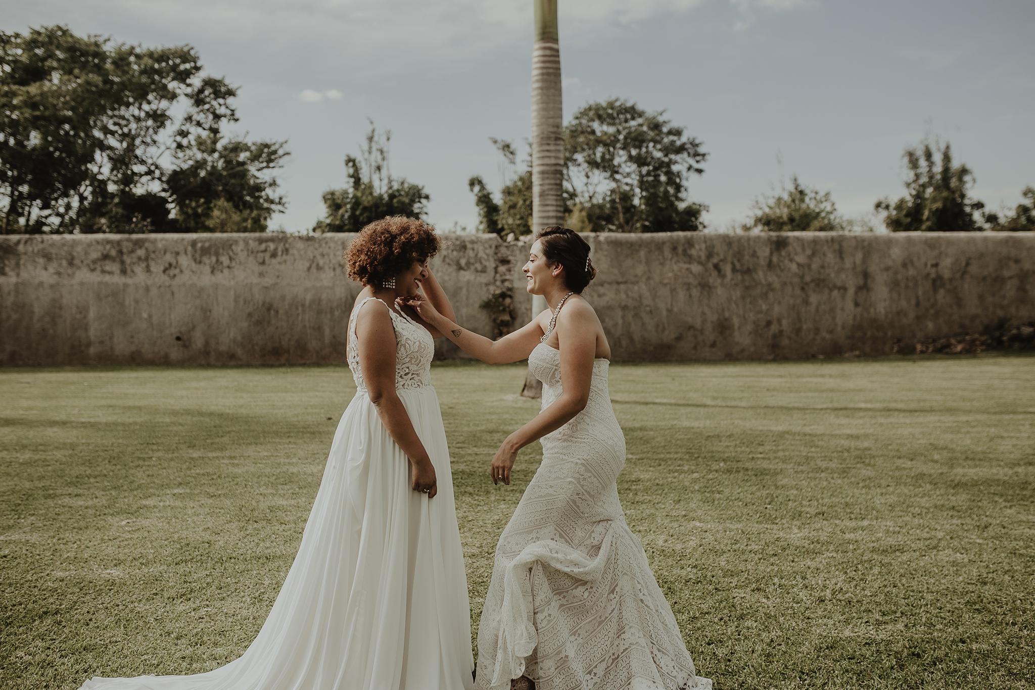 0129V&Aslide_HaciendaSacChic_WeddingGay_WeddingDstination_MeridaYucatan_HaciendasMerida_BodasMexico_BodasYucatan_Boda_Destino.jpg