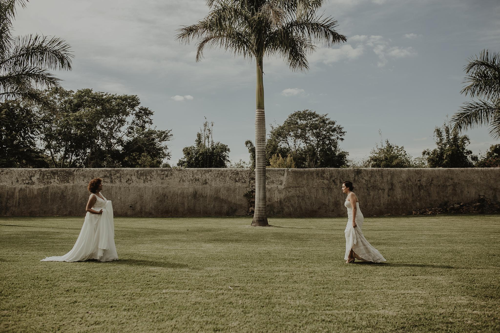 0127V&Aslide_HaciendaSacChic_WeddingGay_WeddingDstination_MeridaYucatan_HaciendasMerida_BodasMexico_BodasYucatan_Boda_Destino.jpg