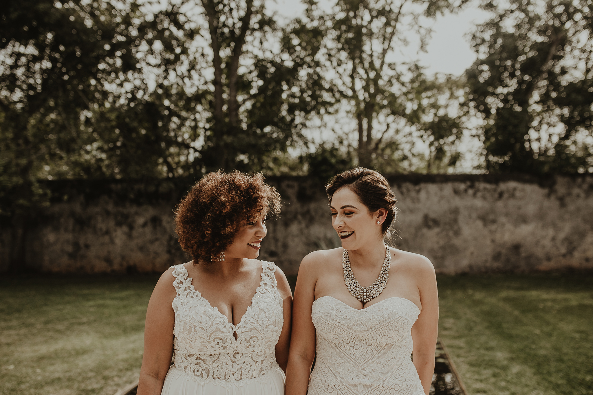 0147V&Aslide_HaciendaSacChic_WeddingGay_WeddingDstination_MeridaYucatan_HaciendasMerida_BodasMexico_BodasYucatan_Boda_Destino.jpg