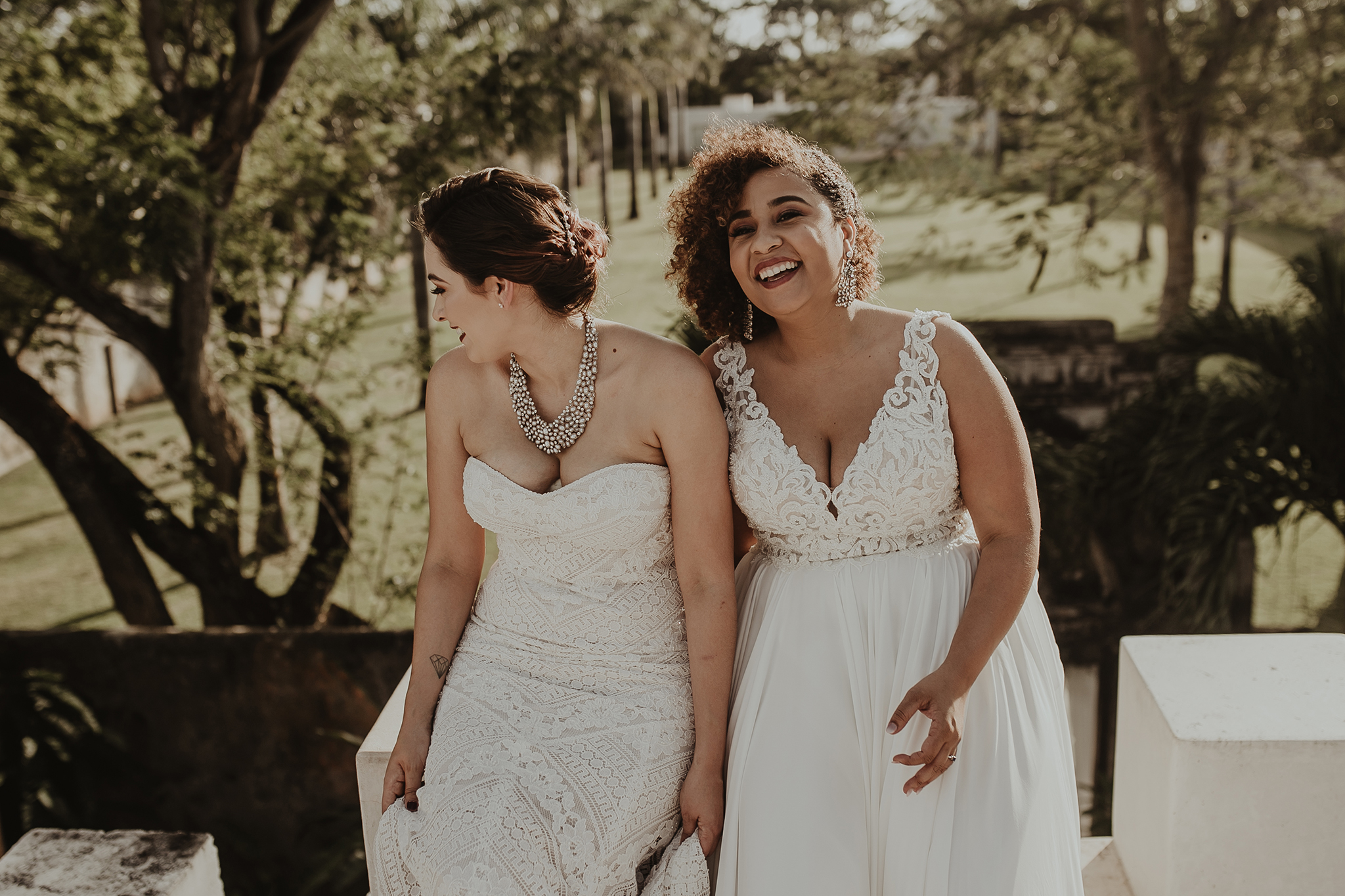 0204V&Aslide_HaciendaSacChic_WeddingGay_WeddingDstination_MeridaYucatan_HaciendasMerida_BodasMexico_BodasYucatan_Boda_Destino.jpg
