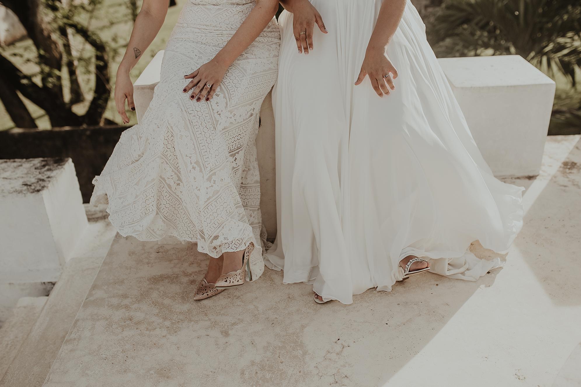 0205V&Aslide_HaciendaSacChic_WeddingGay_WeddingDstination_MeridaYucatan_HaciendasMerida_BodasMexico_BodasYucatan_Boda_Destino.jpg