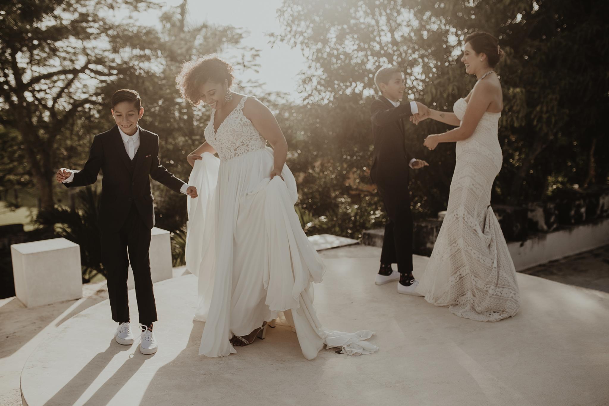 0220V&Aslide_HaciendaSacChic_WeddingGay_WeddingDstination_MeridaYucatan_HaciendasMerida_BodasMexico_BodasYucatan_Boda_Destino.jpg