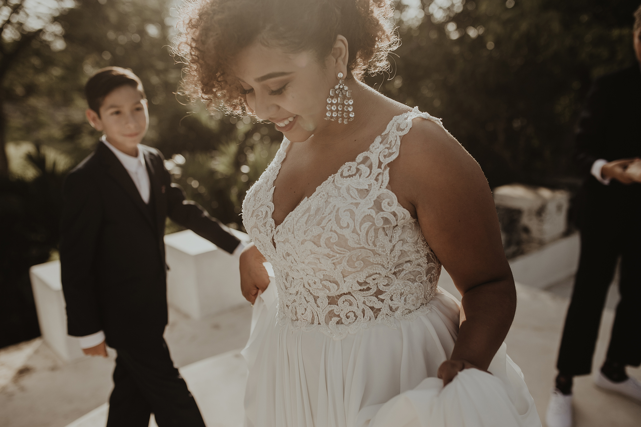 0221V&Aslide_HaciendaSacChic_WeddingGay_WeddingDstination_MeridaYucatan_HaciendasMerida_BodasMexico_BodasYucatan_Boda_Destino.jpg