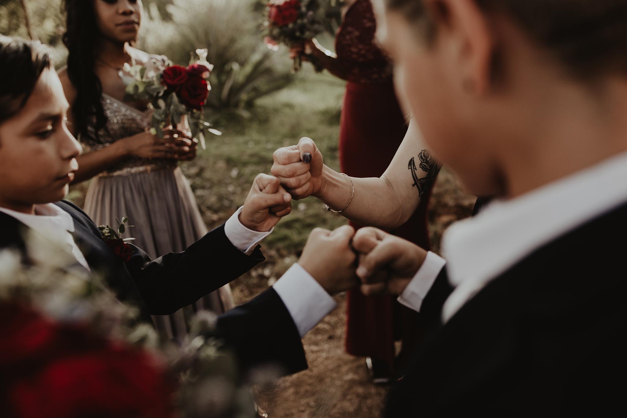 0253V&Aslide_HaciendaSacChic_WeddingGay_WeddingDstination_MeridaYucatan_HaciendasMerida_BodasMexico_BodasYucatan_Boda_Destino.jpg