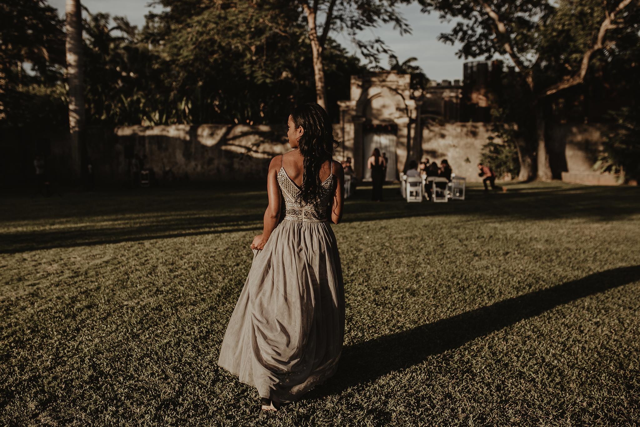 0260V&Aslide_HaciendaSacChic_WeddingGay_WeddingDstination_MeridaYucatan_HaciendasMerida_BodasMexico_BodasYucatan_Boda_Destino.jpg