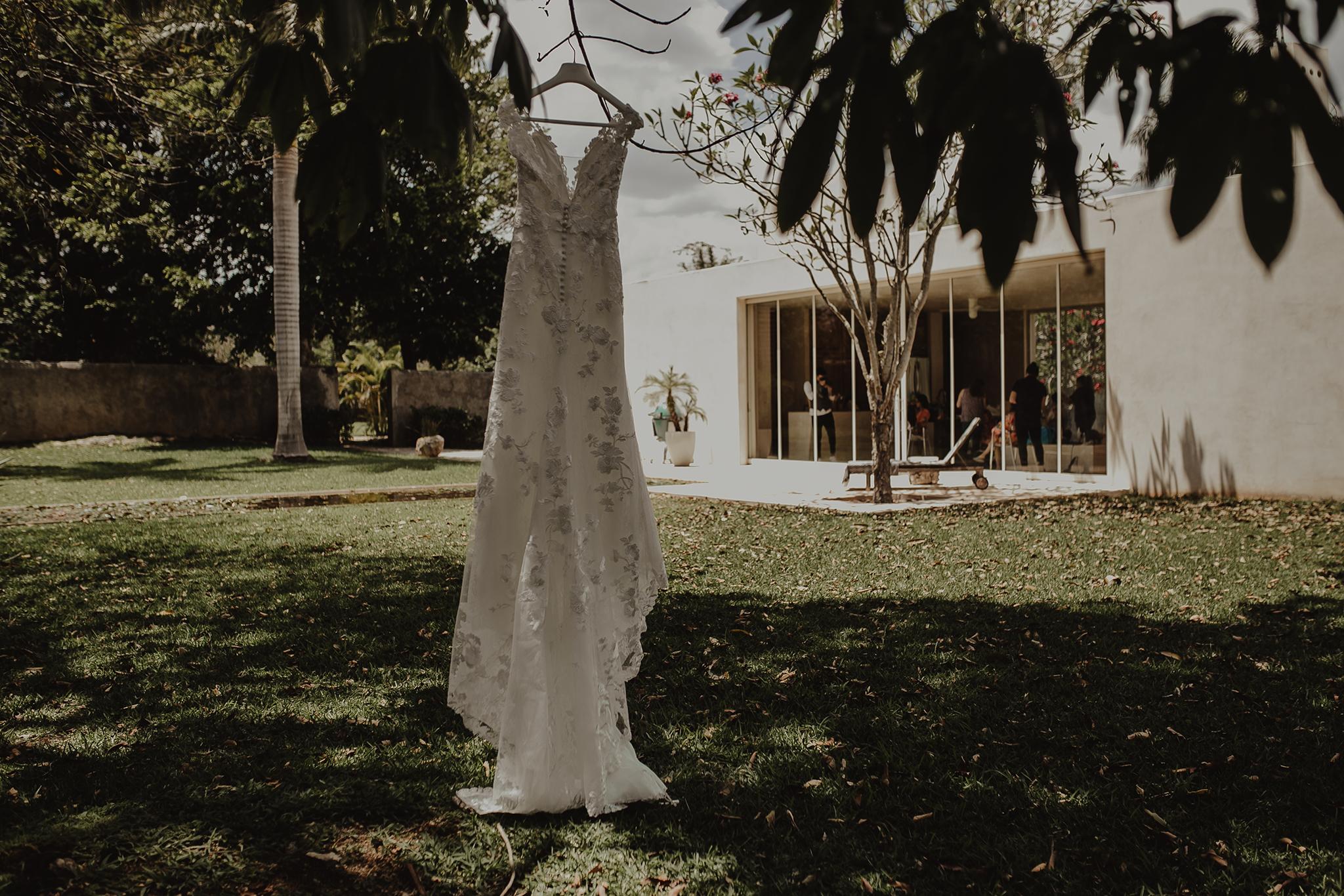 0020M&Cslide_WeddingMerida_.jpg