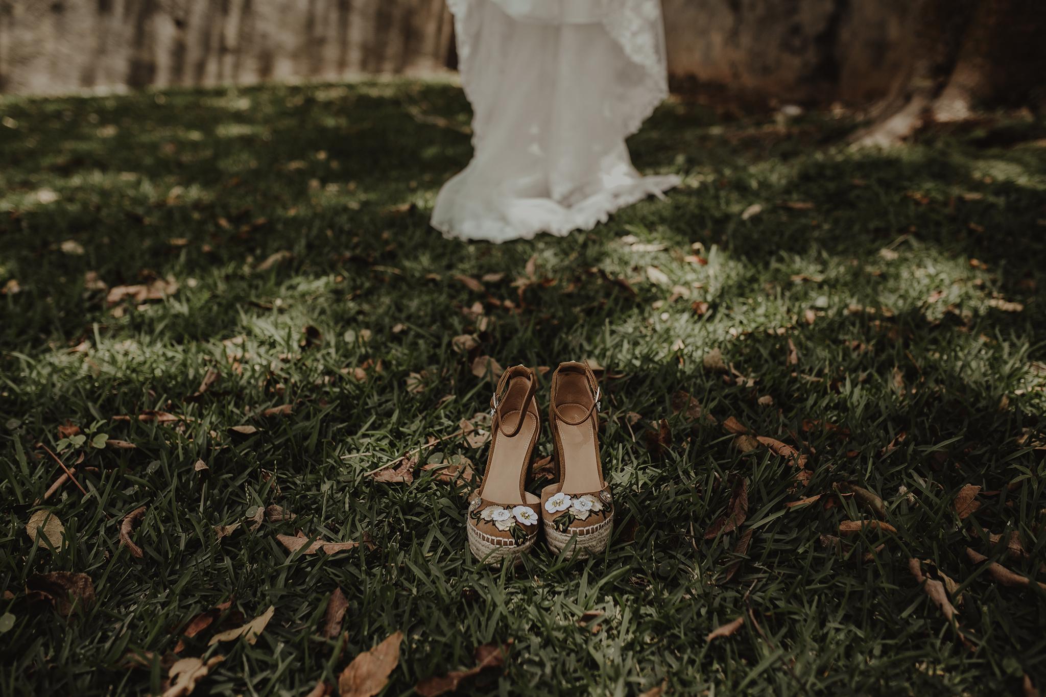 0021M&Cslide_WeddingMerida_.jpg