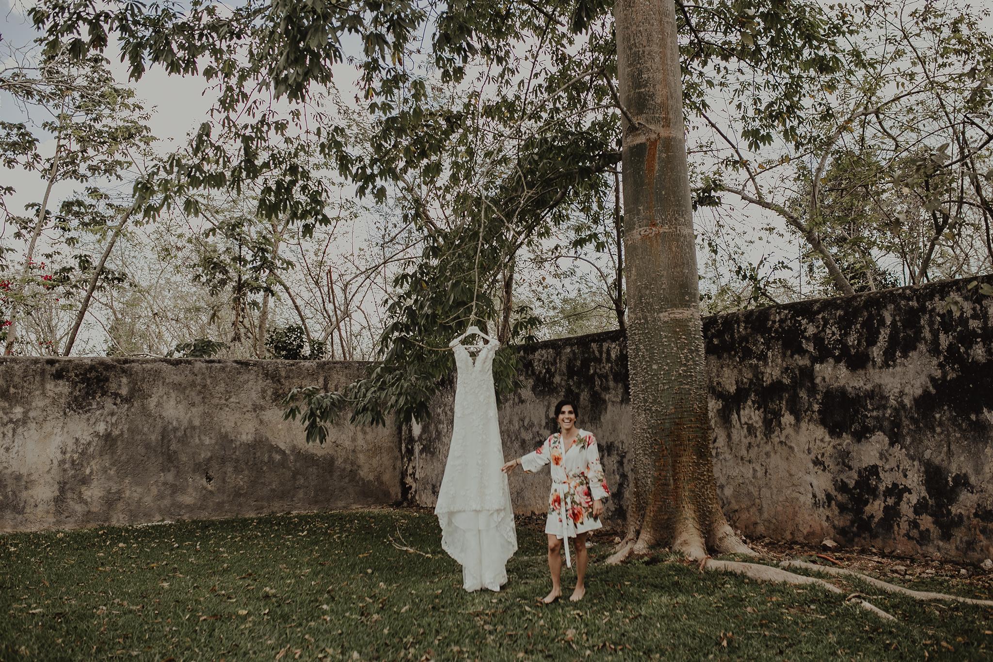 0024M&Cslide_WeddingMerida_.jpg