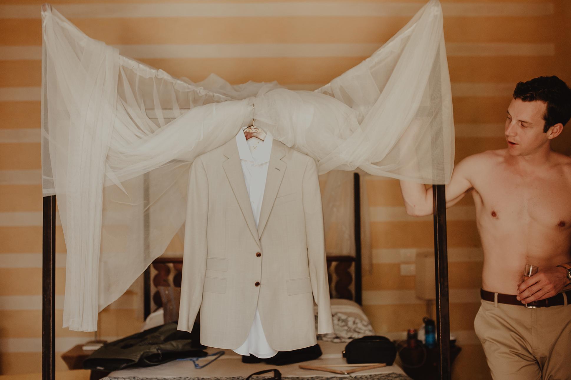 0042M&Cslide_WeddingMerida_.jpg
