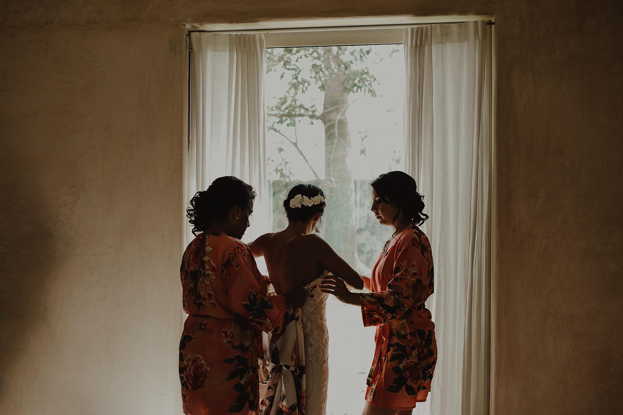 0064M&Cslide_WeddingMerida_.jpg