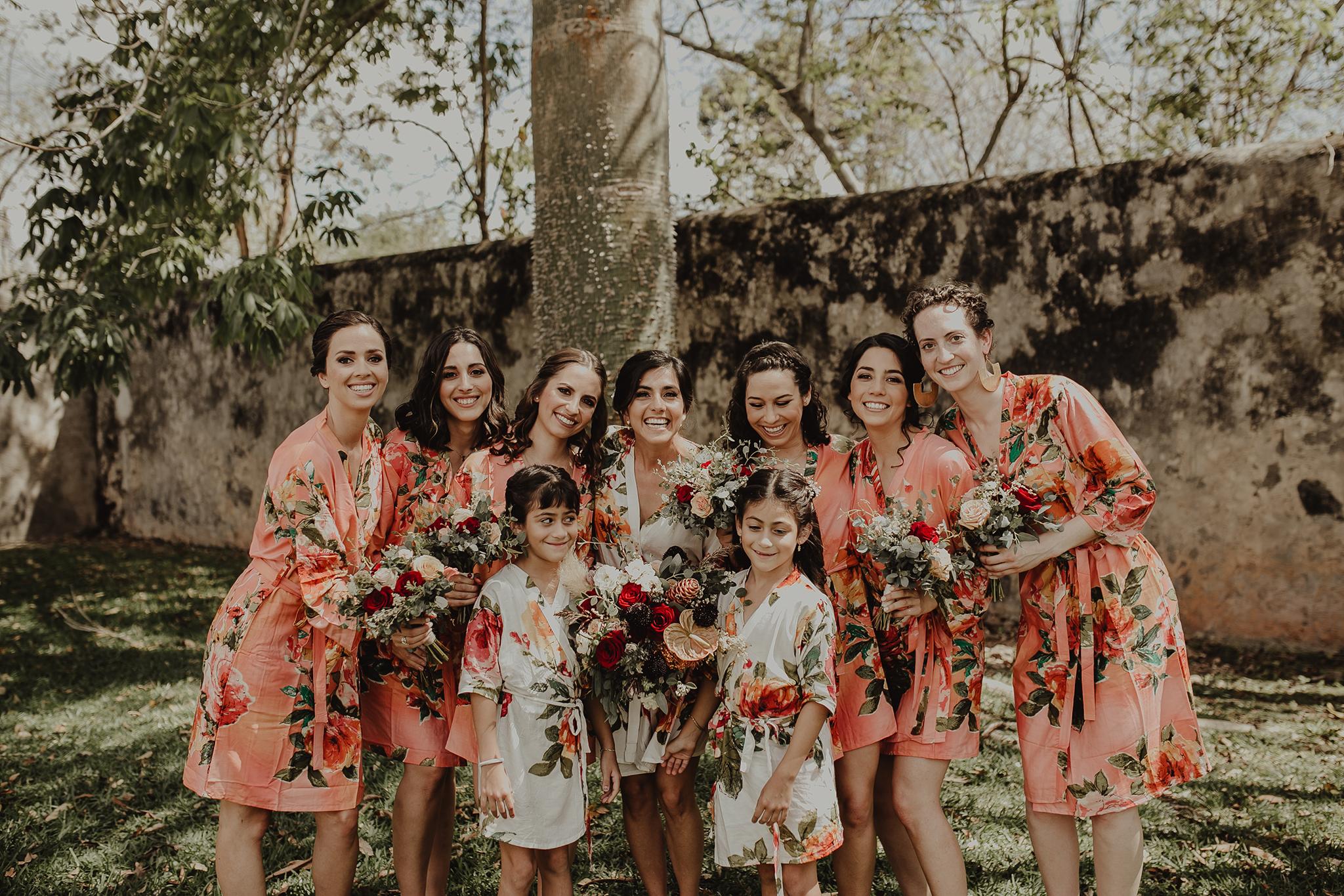 0061M&Cslide_WeddingMerida_.jpg