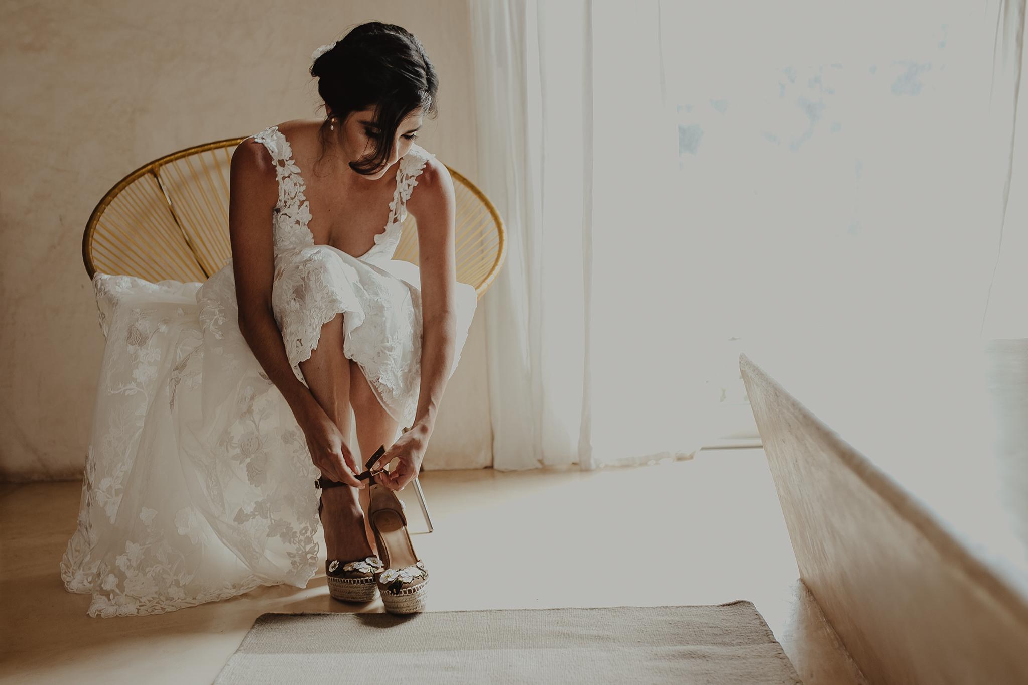 0070M&Cslide_WeddingMerida_.jpg