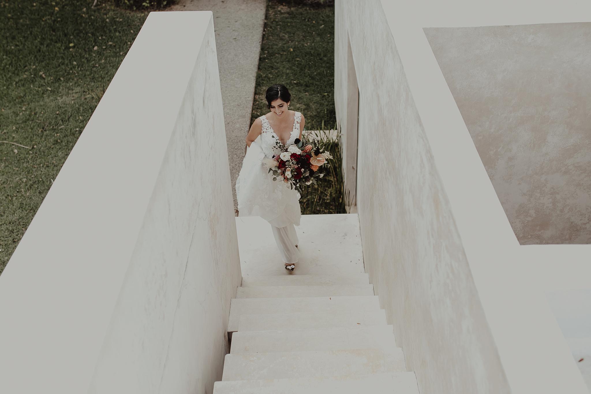 0075M&Cslide_WeddingMerida_.jpg