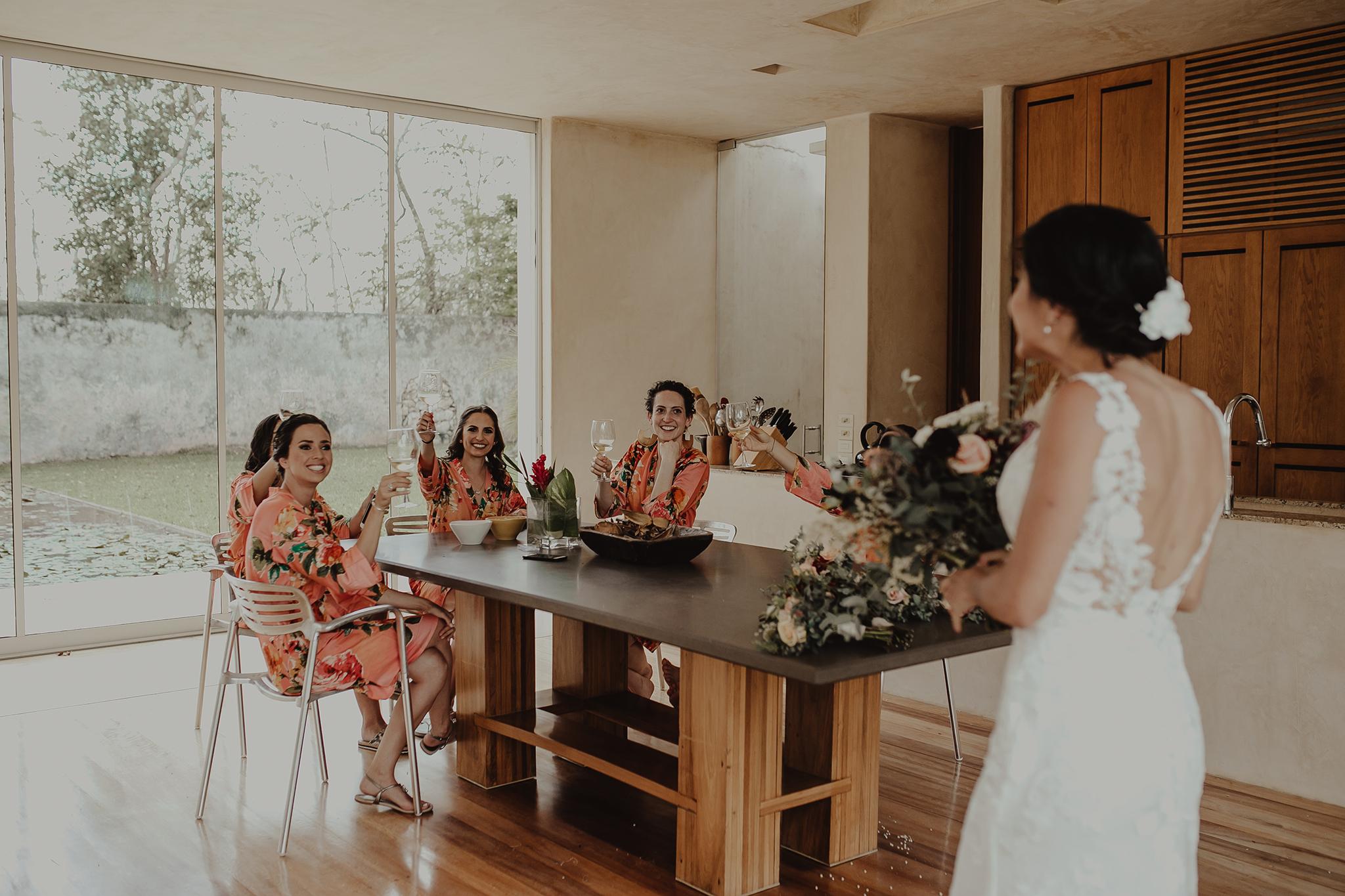 0073M&Cslide_WeddingMerida_.jpg