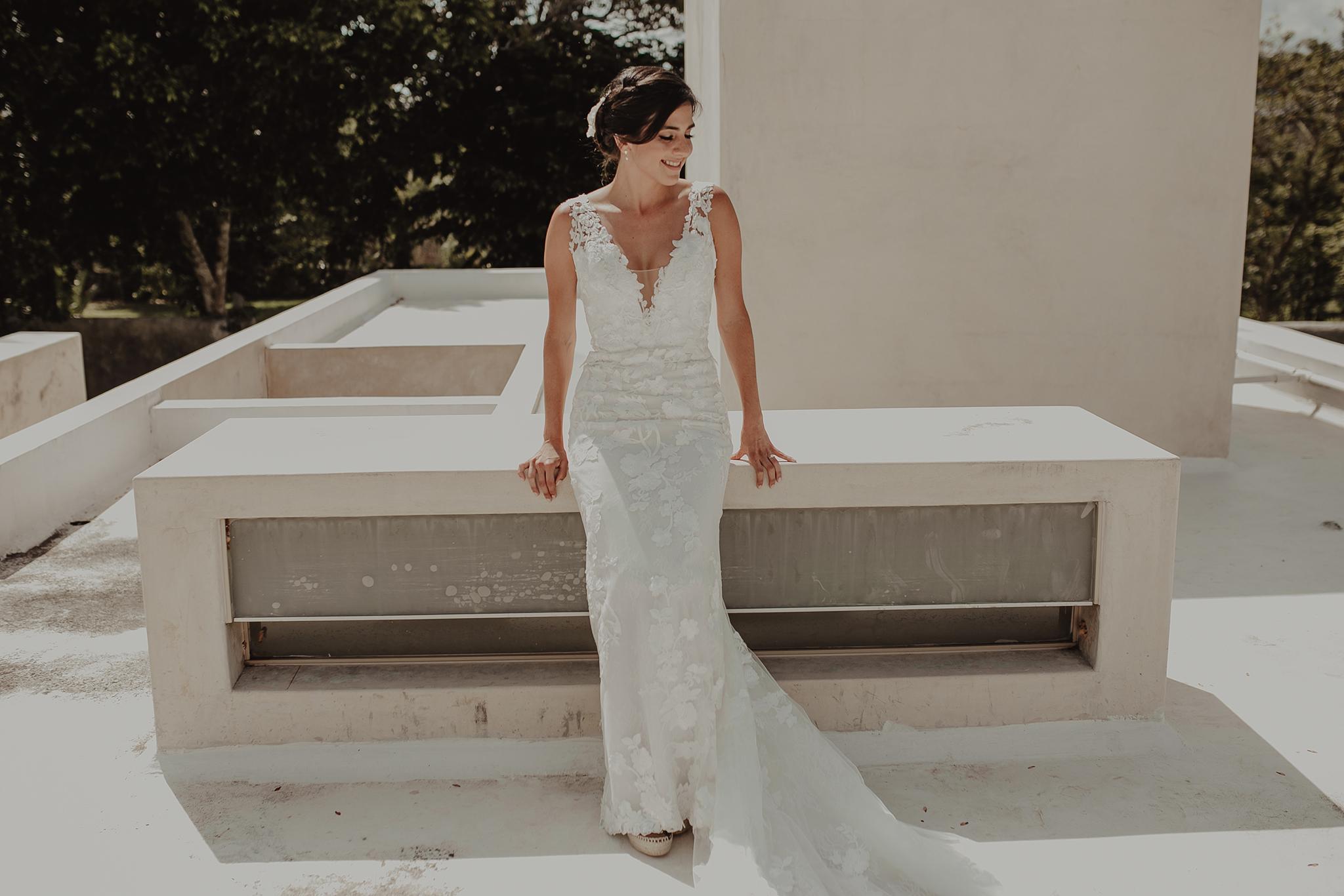 0080M&Cslide_WeddingMerida_.jpg