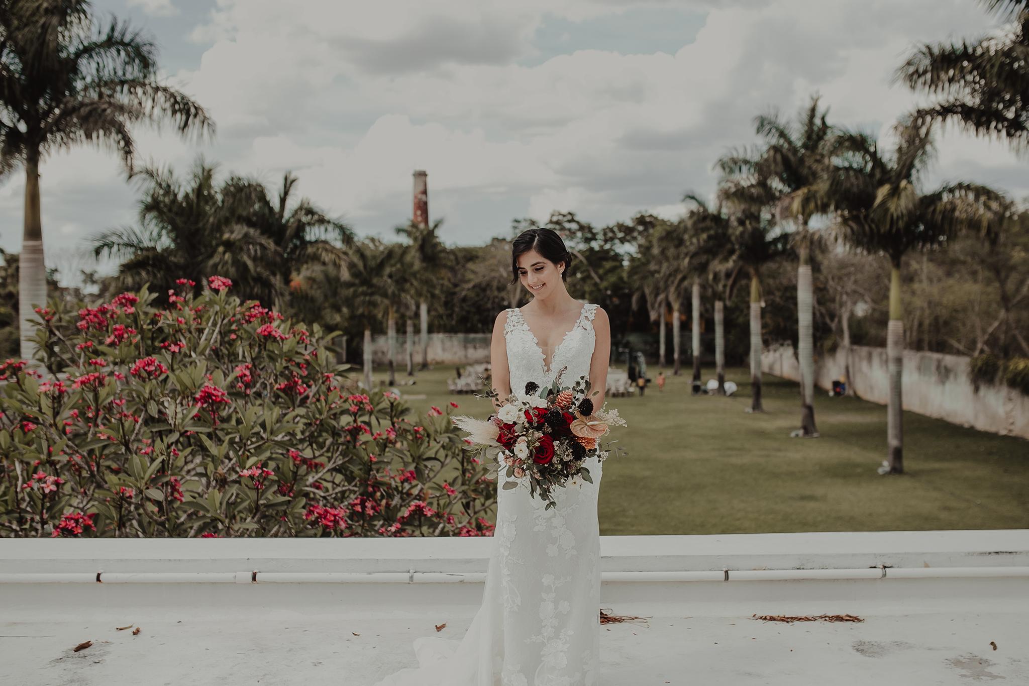 0077M&Cslide_WeddingMerida_.jpg