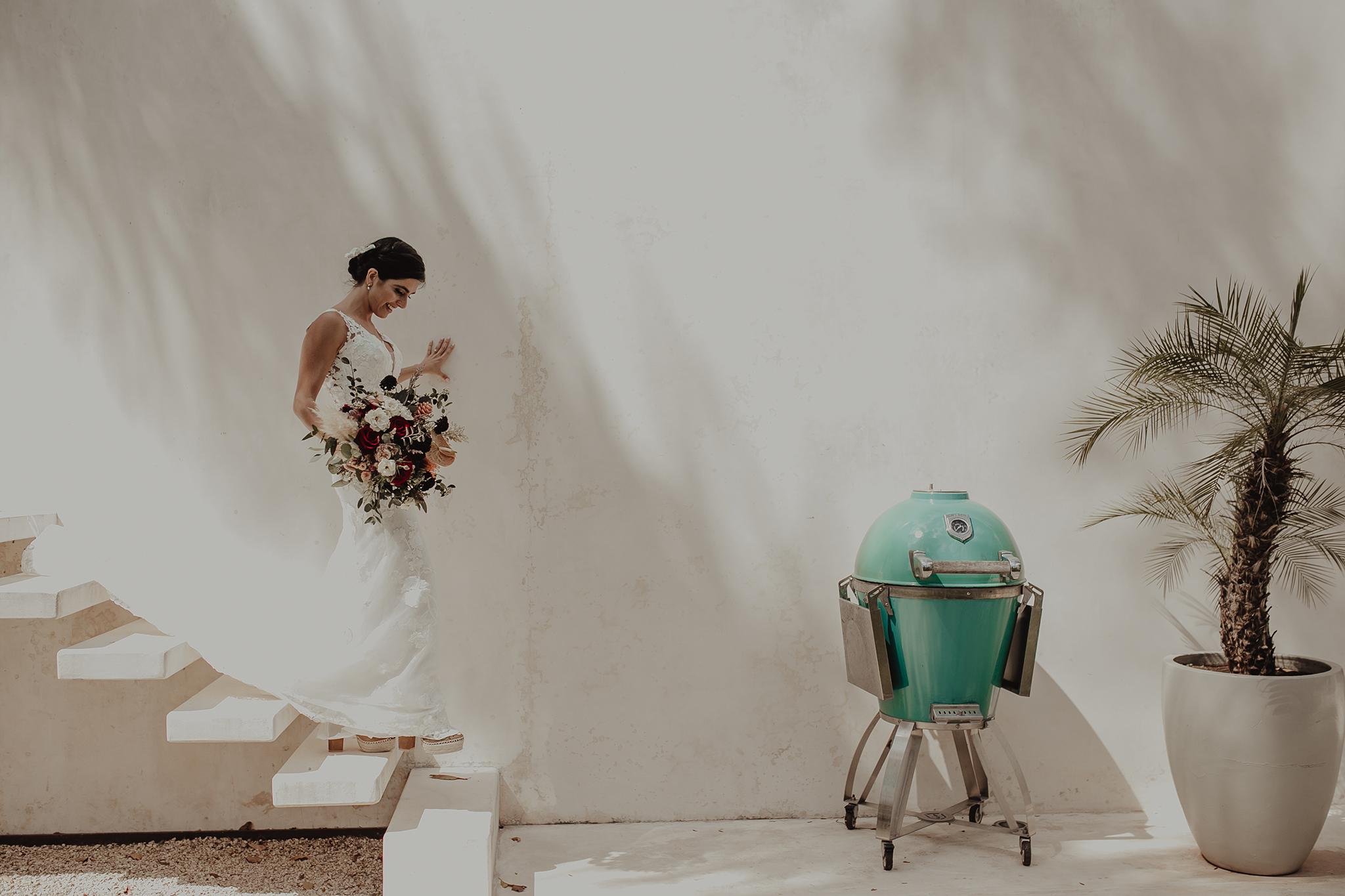 0081M&Cslide_WeddingMerida_.jpg